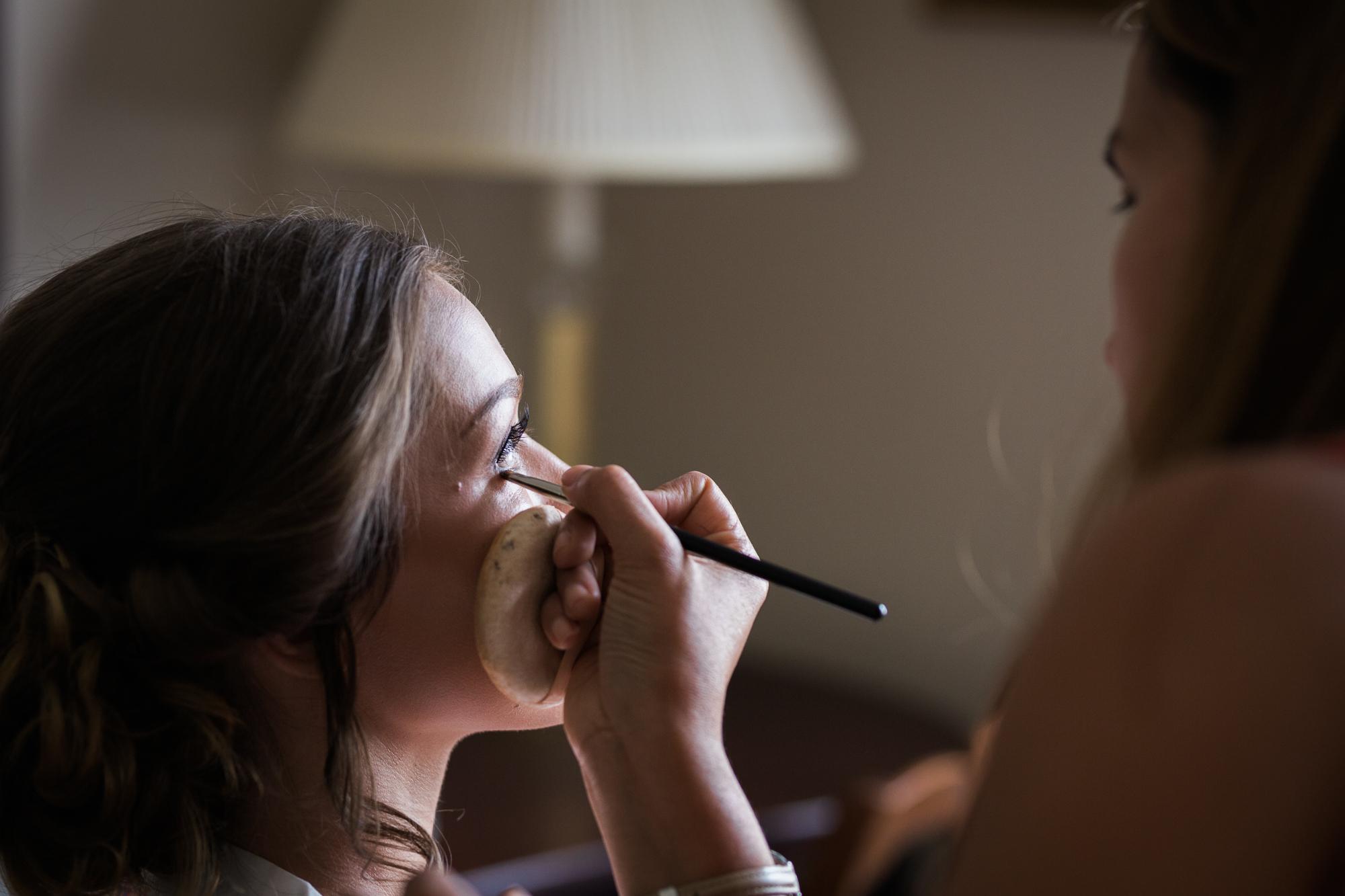 Deanna-Rachel-Photography-calgary-Wedding-photographer-jm-6.jpg