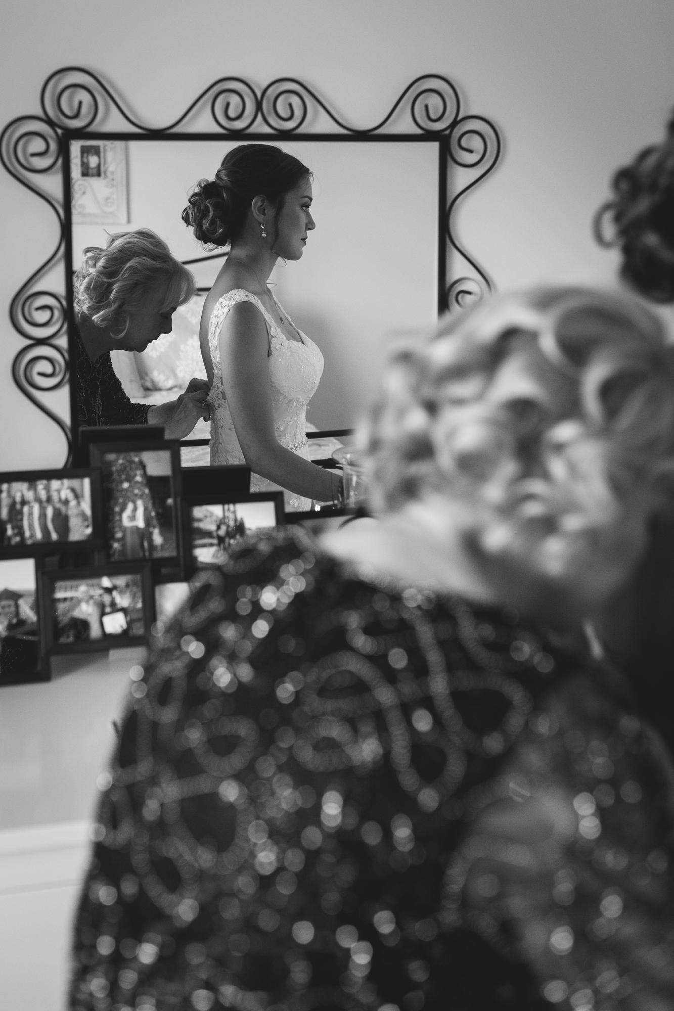 Deanna-Rachel-Photography-calgary-Wedding-photographer-jm-13.jpg