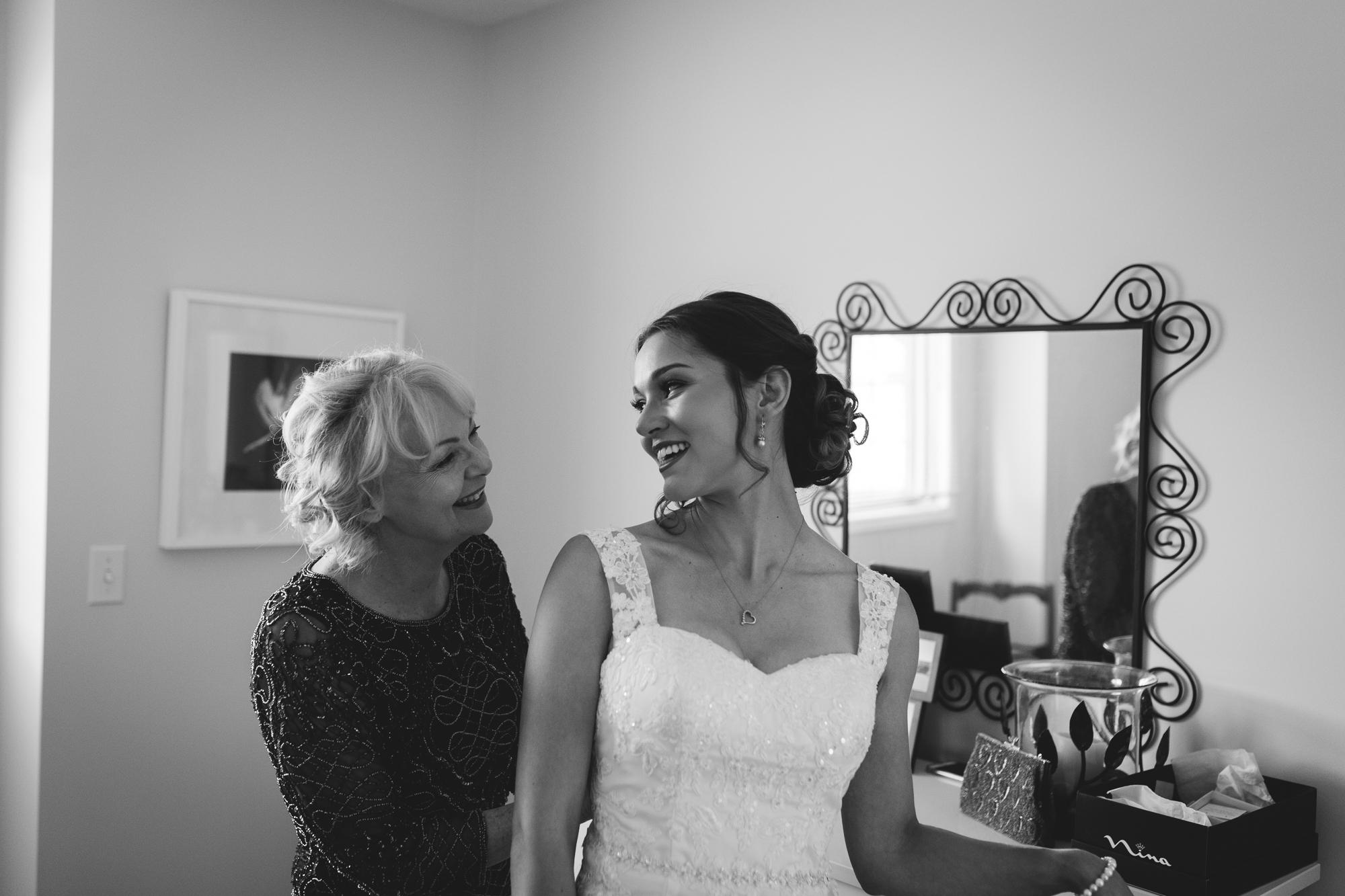 Deanna-Rachel-Photography-calgary-Wedding-photographer-jm-15.jpg