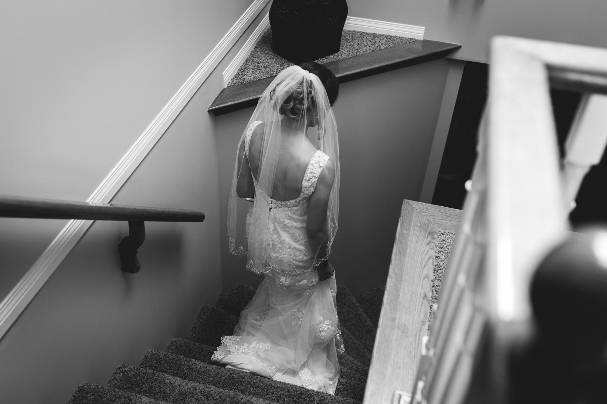 Deanna-Rachel-Photography-calgary-Wedding-photographer-jm-17.jpg