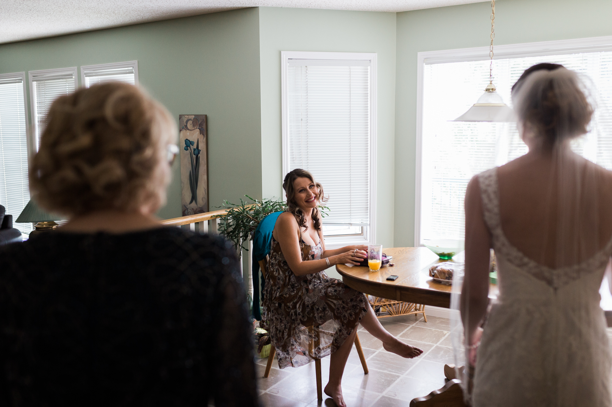 Deanna-Rachel-Photography-calgary-Wedding-photographer-jm-18.jpg