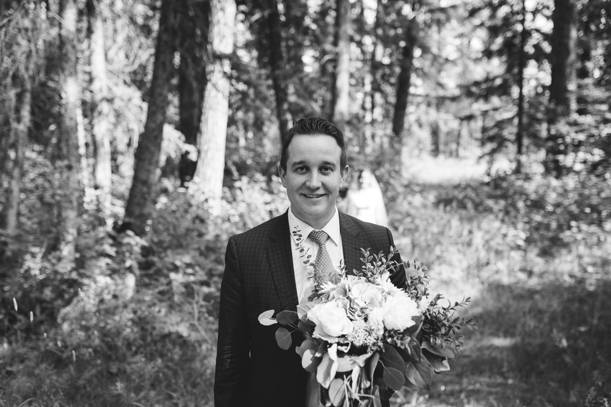 Deanna-Rachel-Photography-calgary-Wedding-photographer-jm-20.jpg