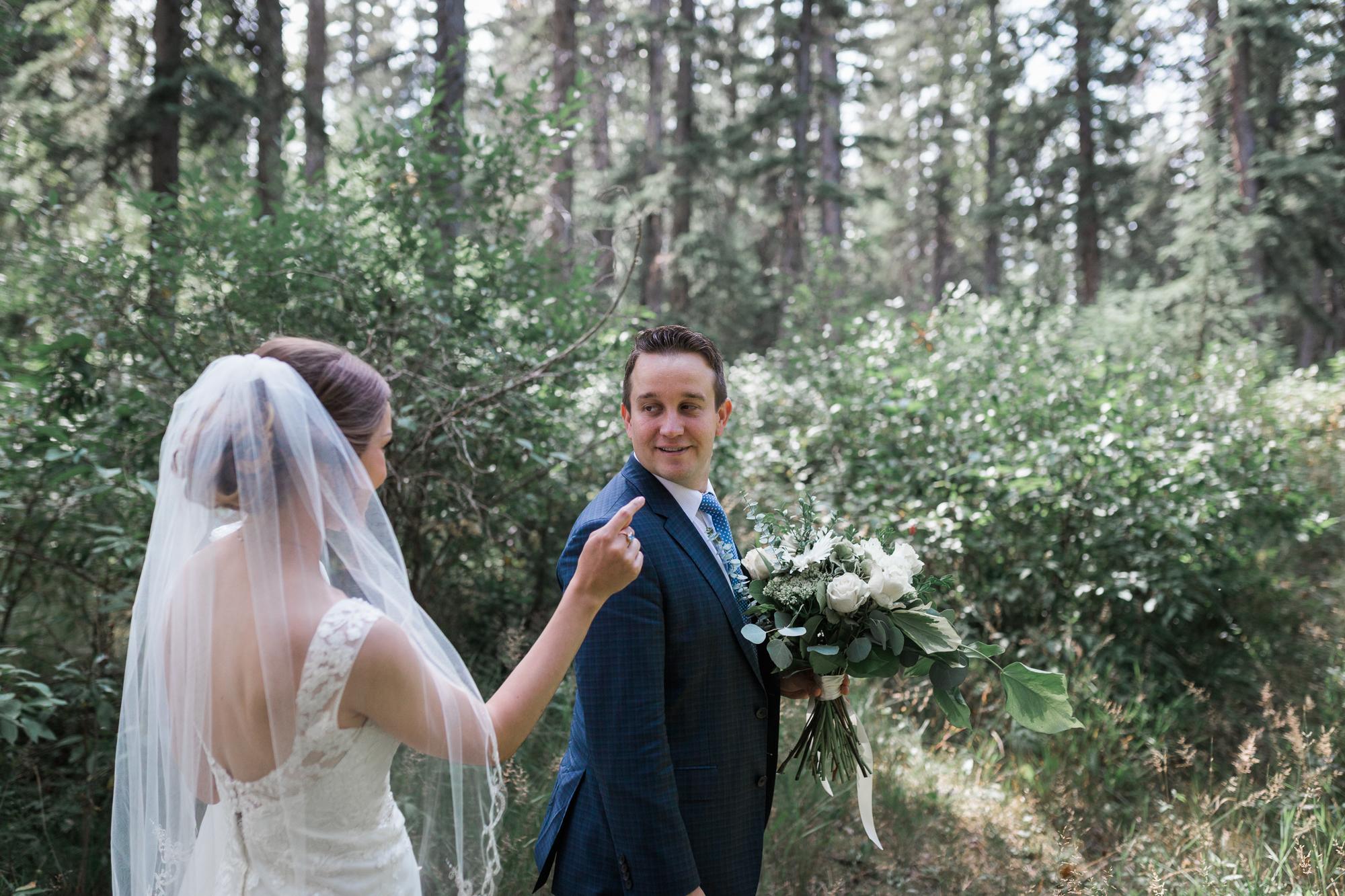 Deanna-Rachel-Photography-calgary-Wedding-photographer-jm-21.jpg