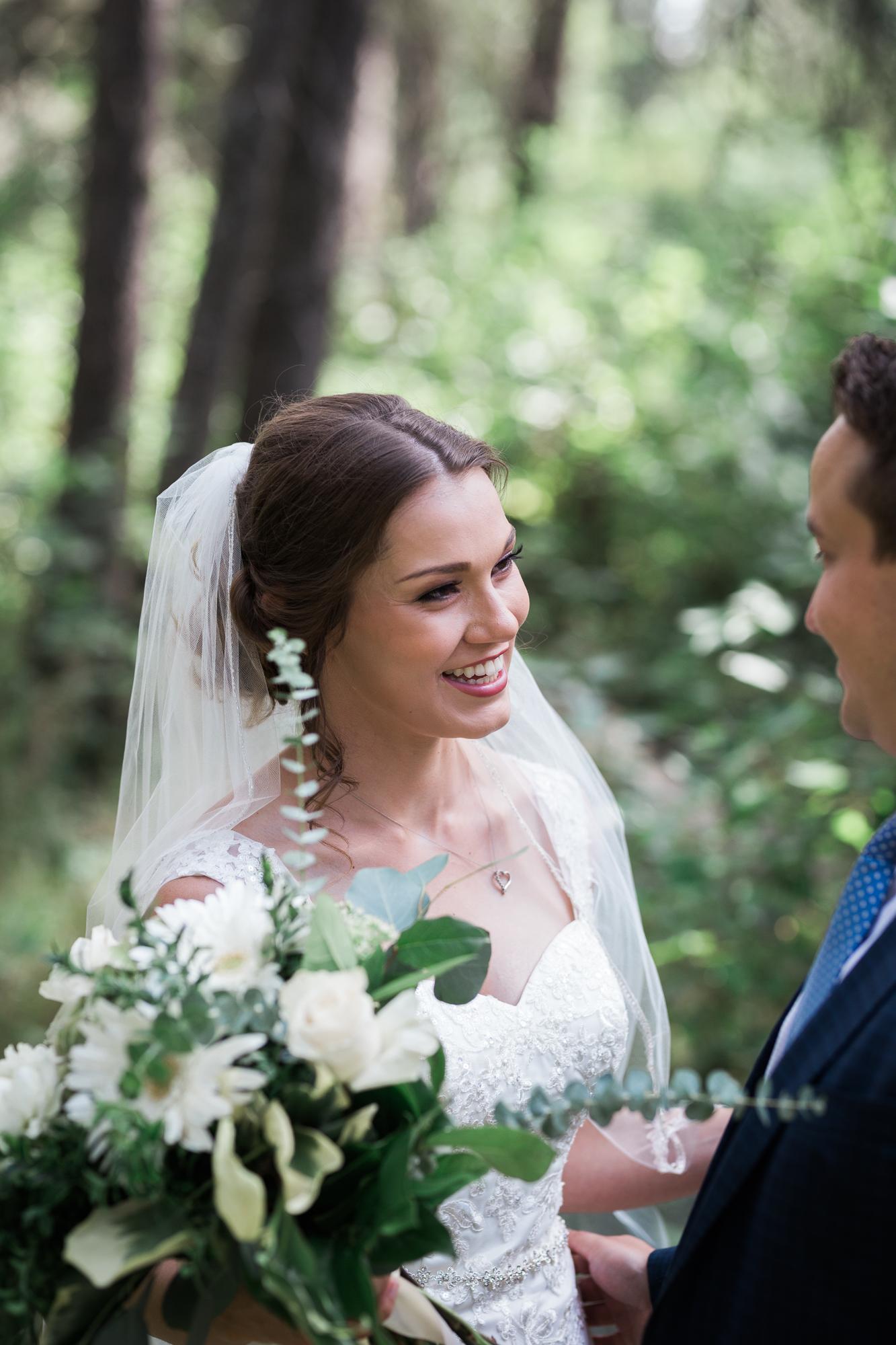 Deanna-Rachel-Photography-calgary-Wedding-photographer-jm-24.jpg