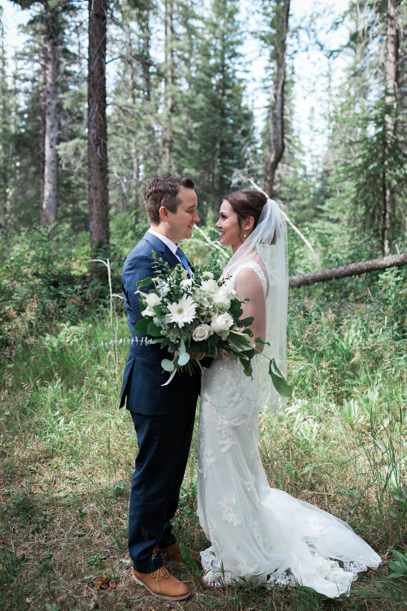 Deanna-Rachel-Photography-calgary-Wedding-photographer-jm-26.jpg