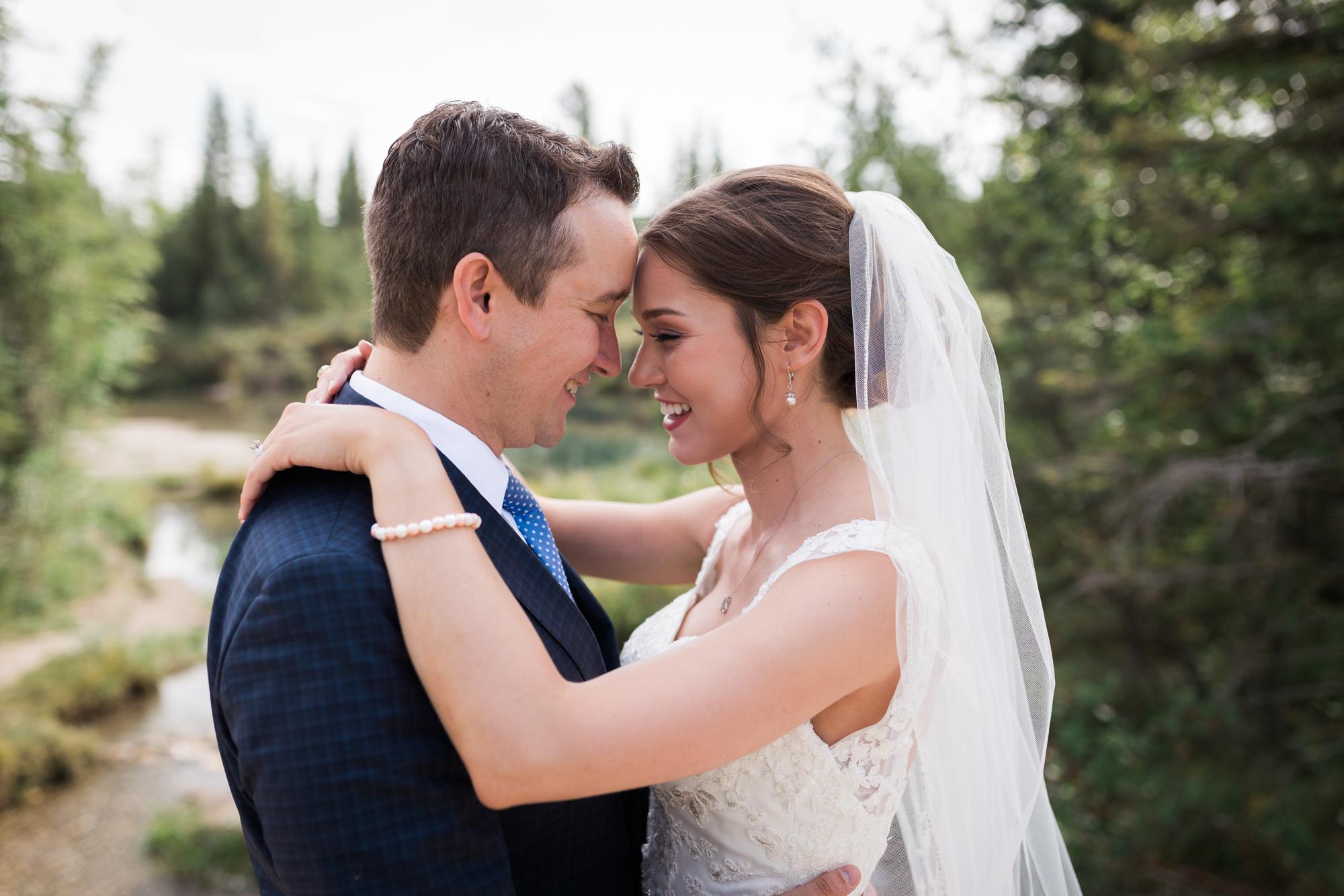 Deanna-Rachel-Photography-calgary-Wedding-photographer-jm-29.jpg