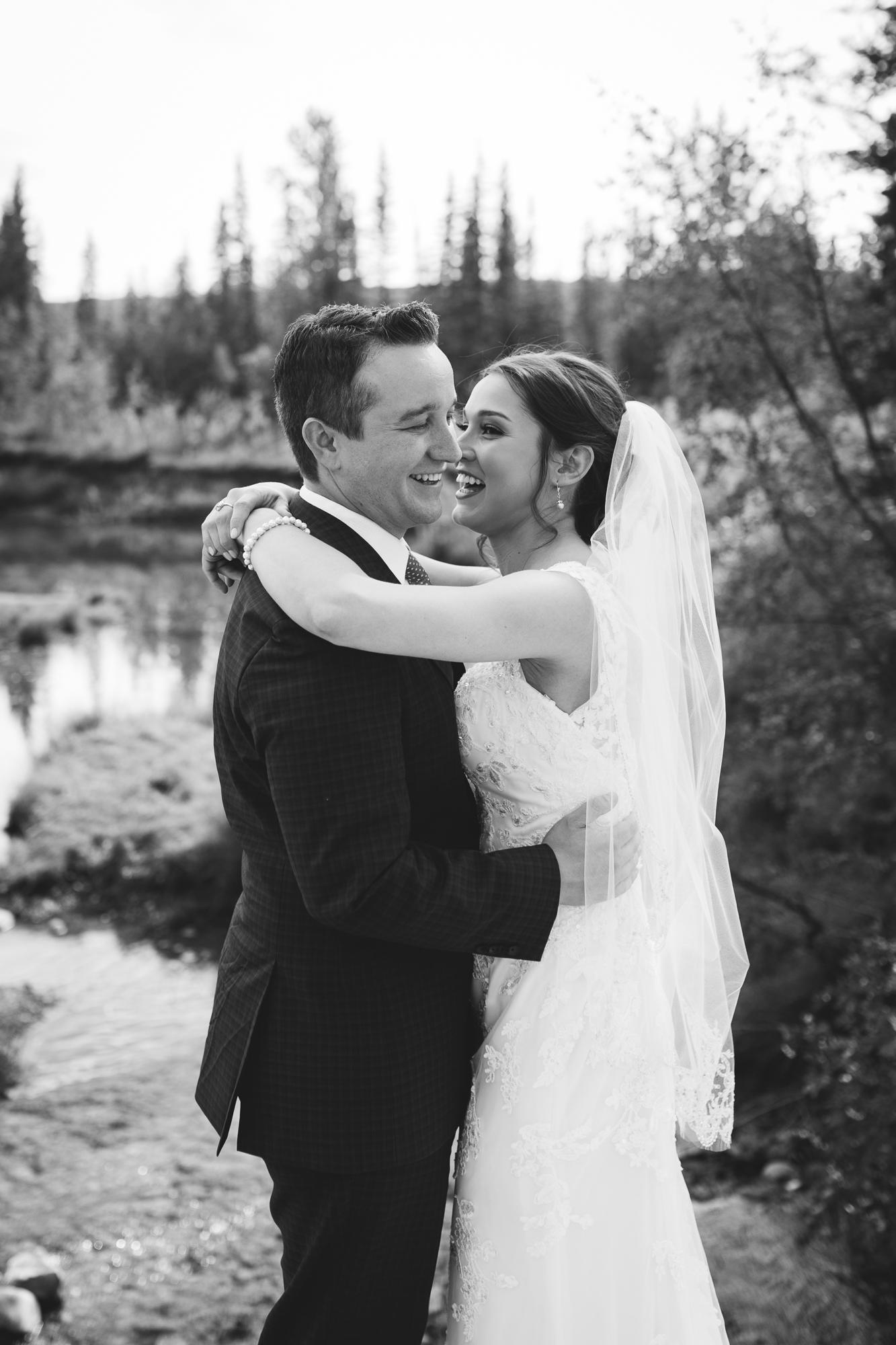 Deanna-Rachel-Photography-calgary-Wedding-photographer-jm-31.jpg