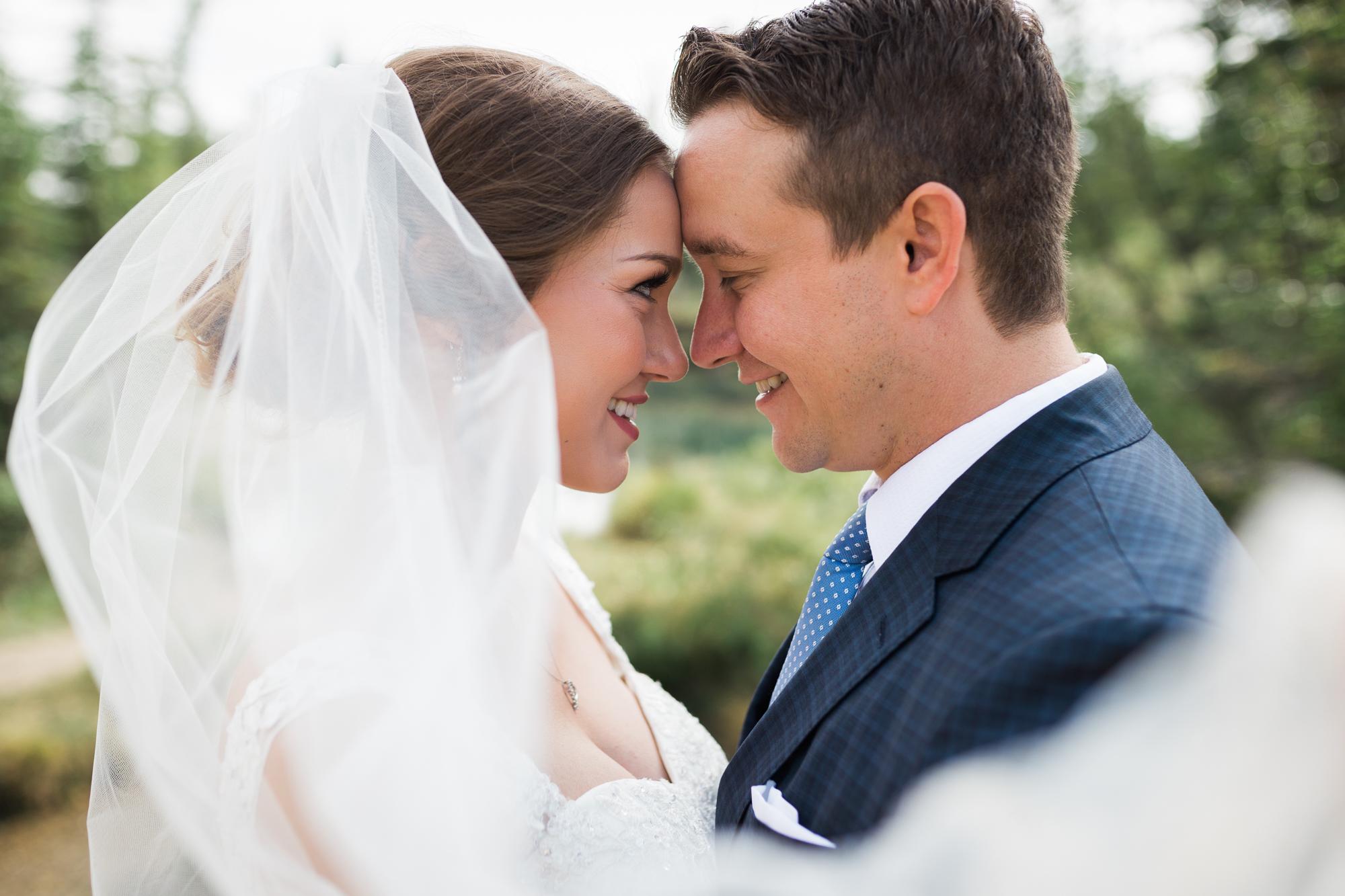 Deanna-Rachel-Photography-calgary-Wedding-photographer-jm-34.jpg