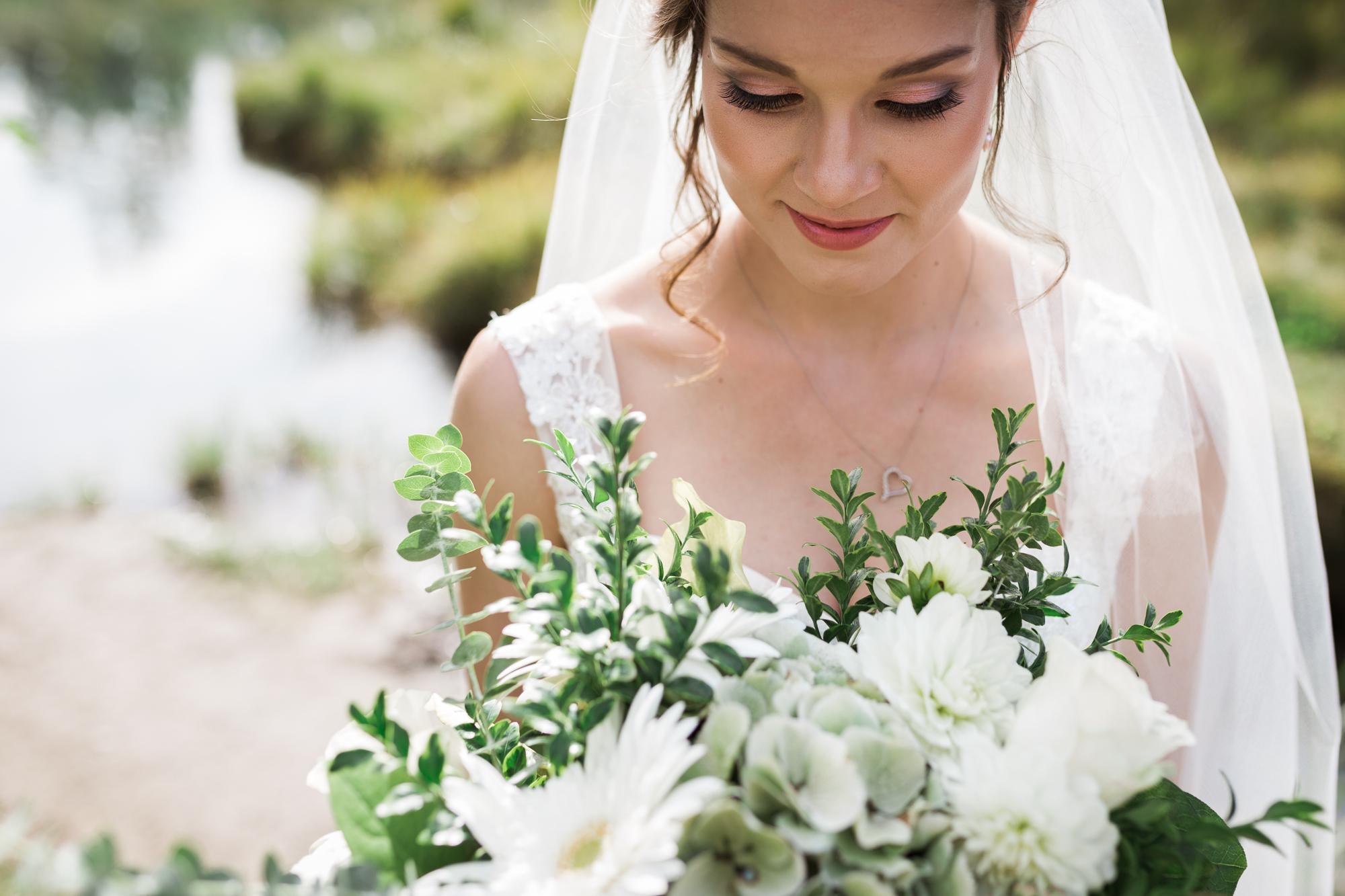 Deanna-Rachel-Photography-calgary-Wedding-photographer-jm-36.jpg