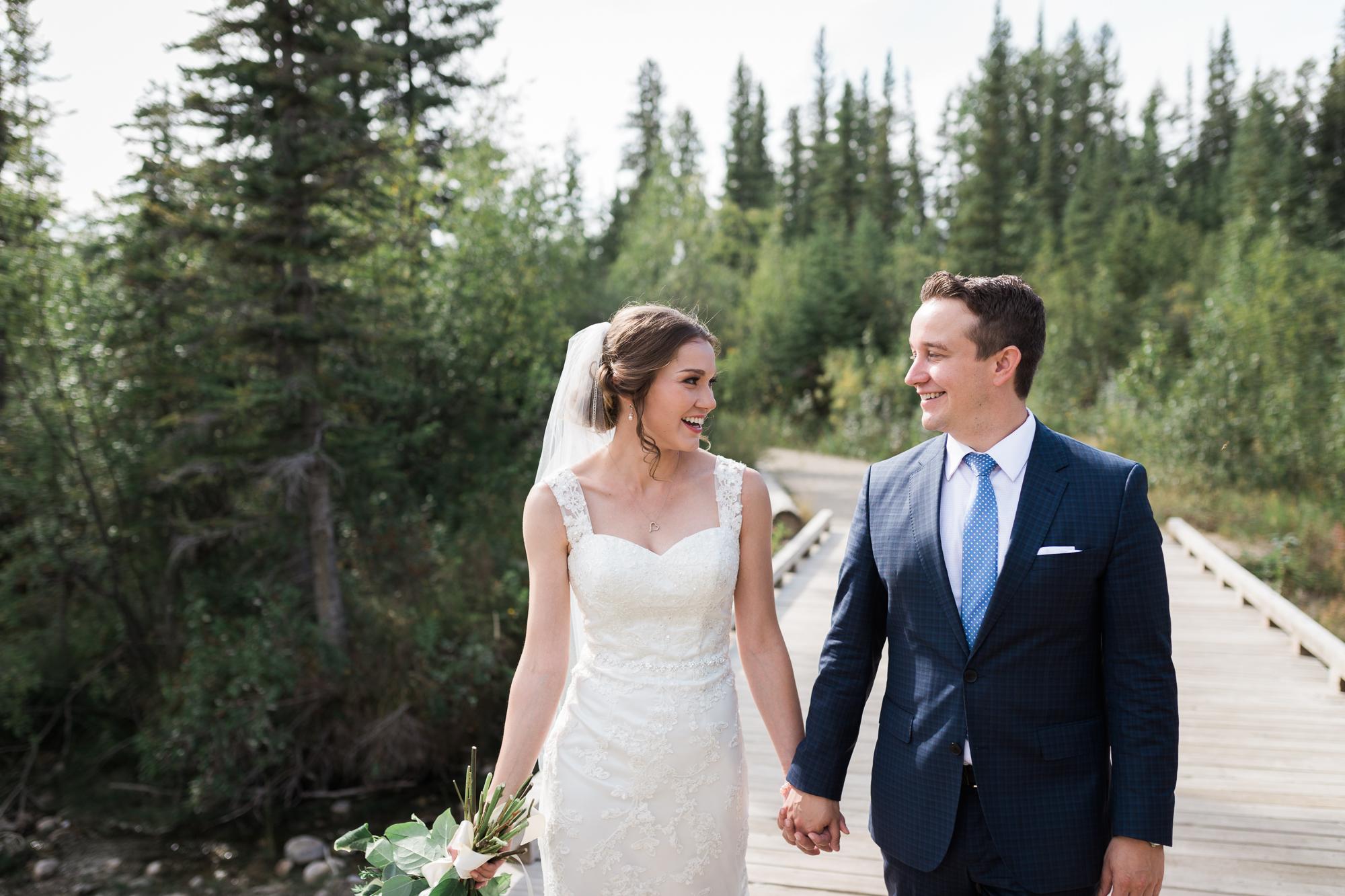 Deanna-Rachel-Photography-calgary-Wedding-photographer-jm-41.jpg