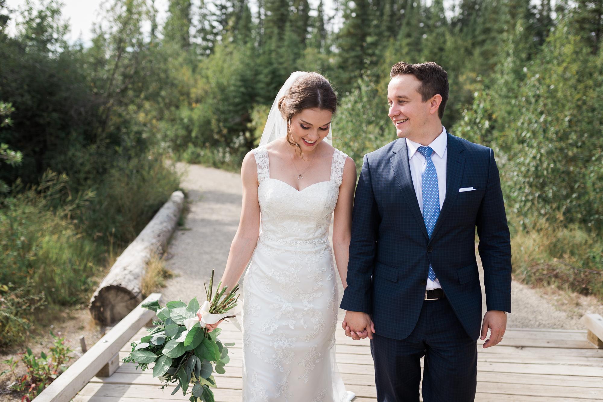 Deanna-Rachel-Photography-calgary-Wedding-photographer-jm-40.jpg