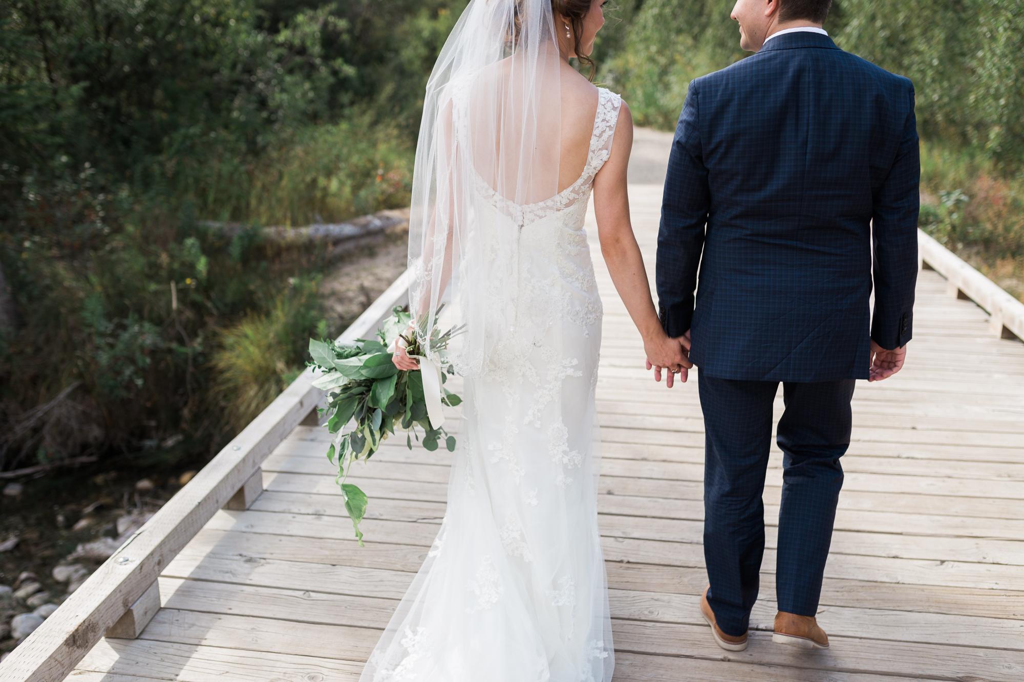 Deanna-Rachel-Photography-calgary-Wedding-photographer-jm-42.jpg