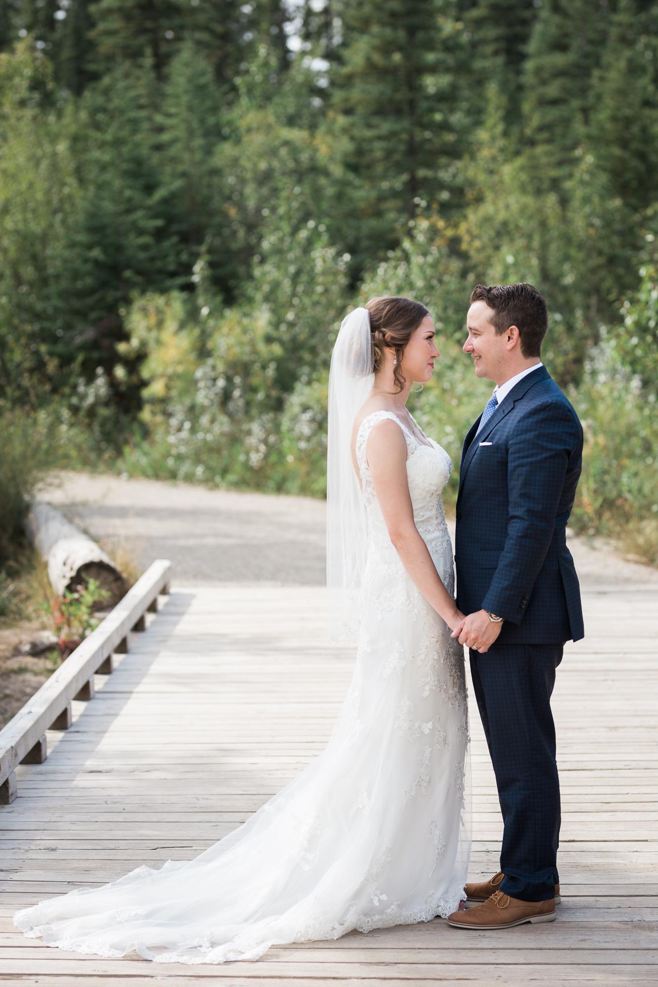 Deanna-Rachel-Photography-calgary-Wedding-photographer-jm-43.jpg