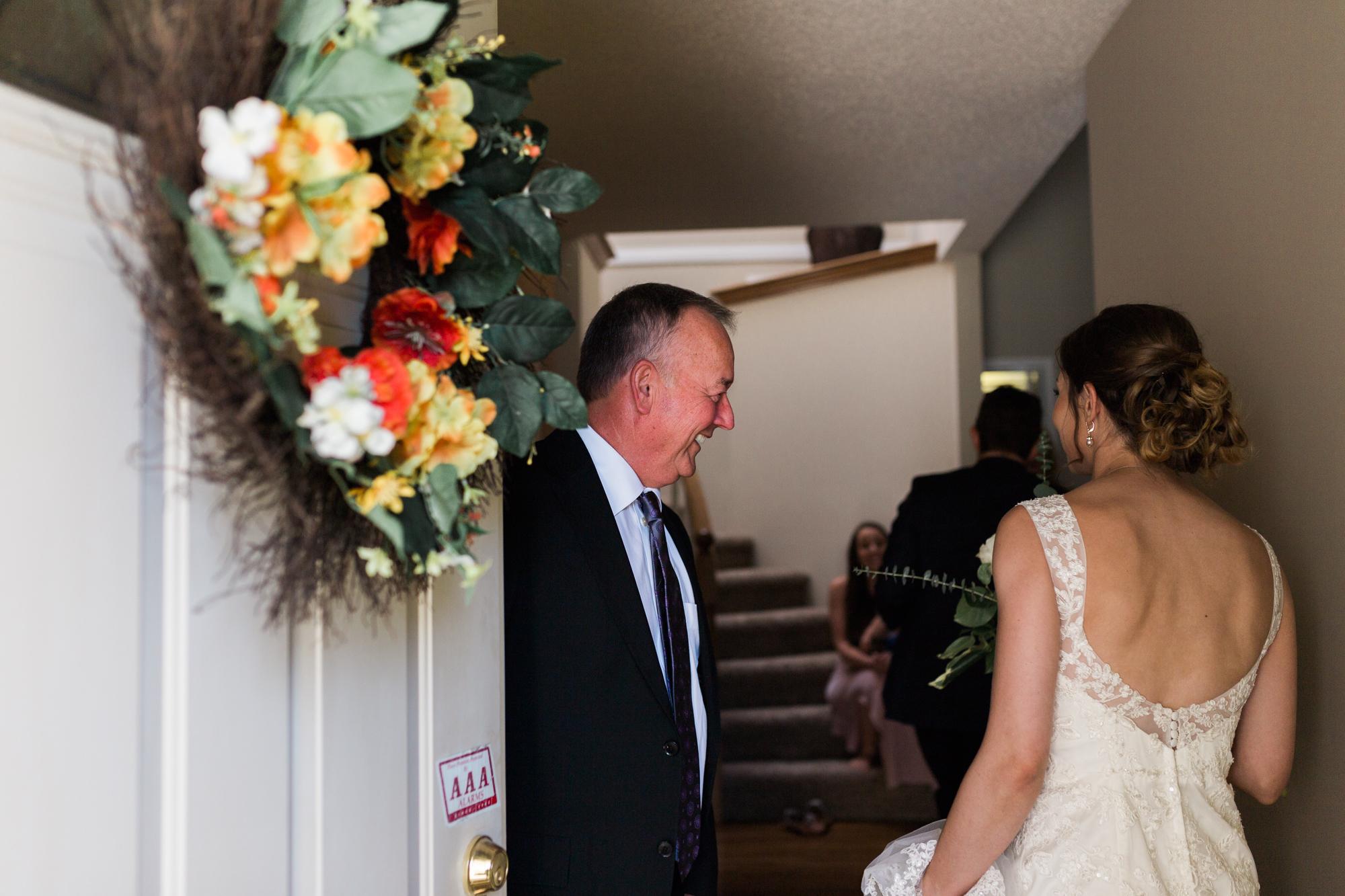 Deanna-Rachel-Photography-calgary-Wedding-photographer-jm-46.jpg