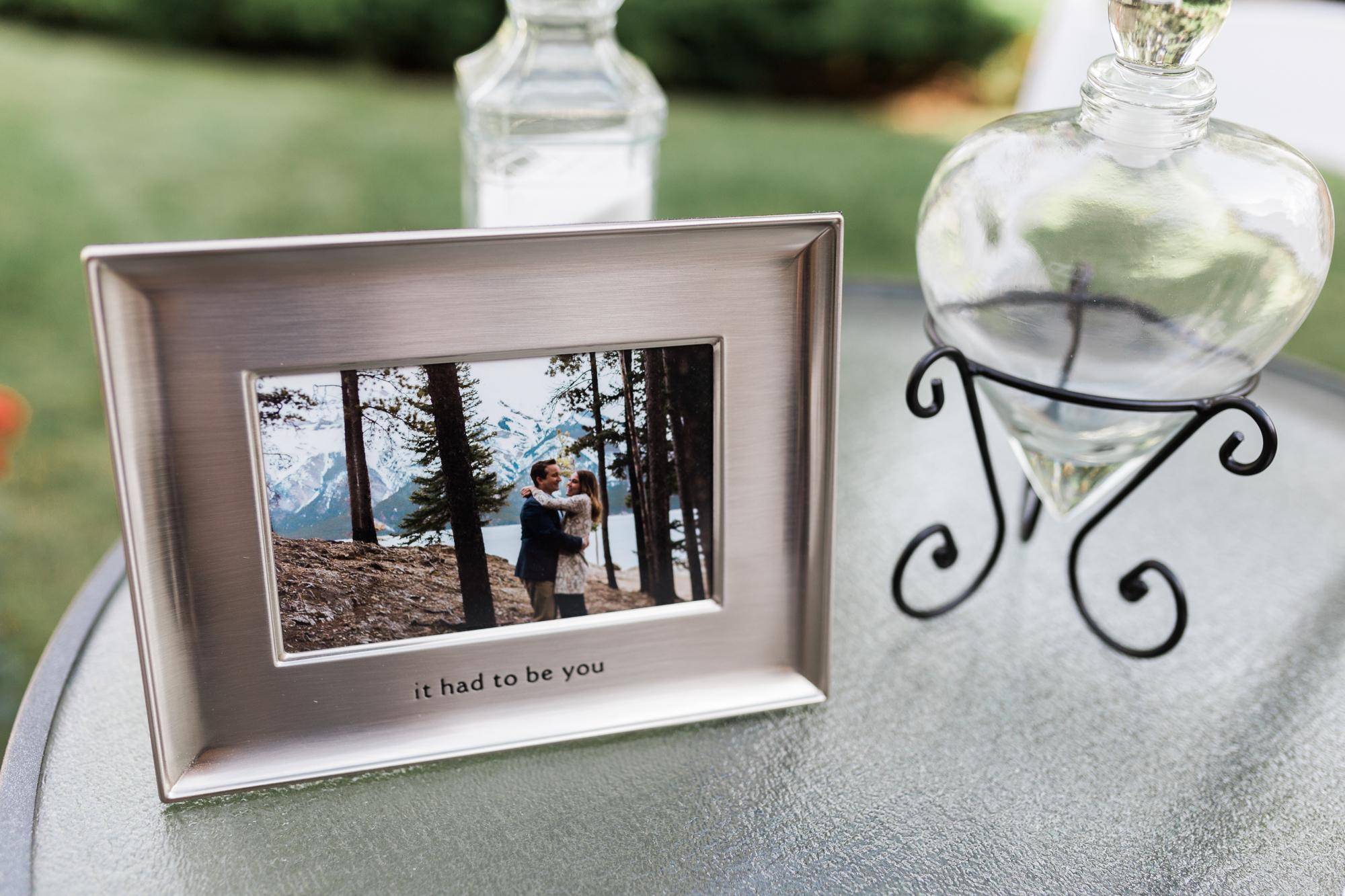 Deanna-Rachel-Photography-calgary-Wedding-photographer-jm-49.jpg
