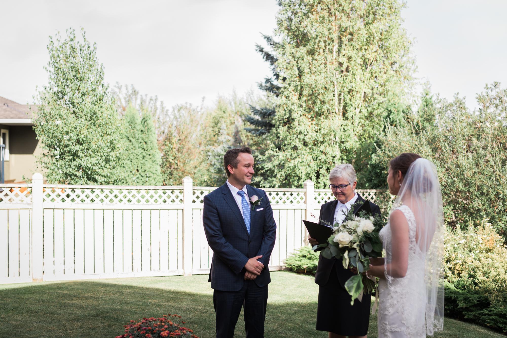 Deanna-Rachel-Photography-calgary-Wedding-photographer-jm-54.jpg