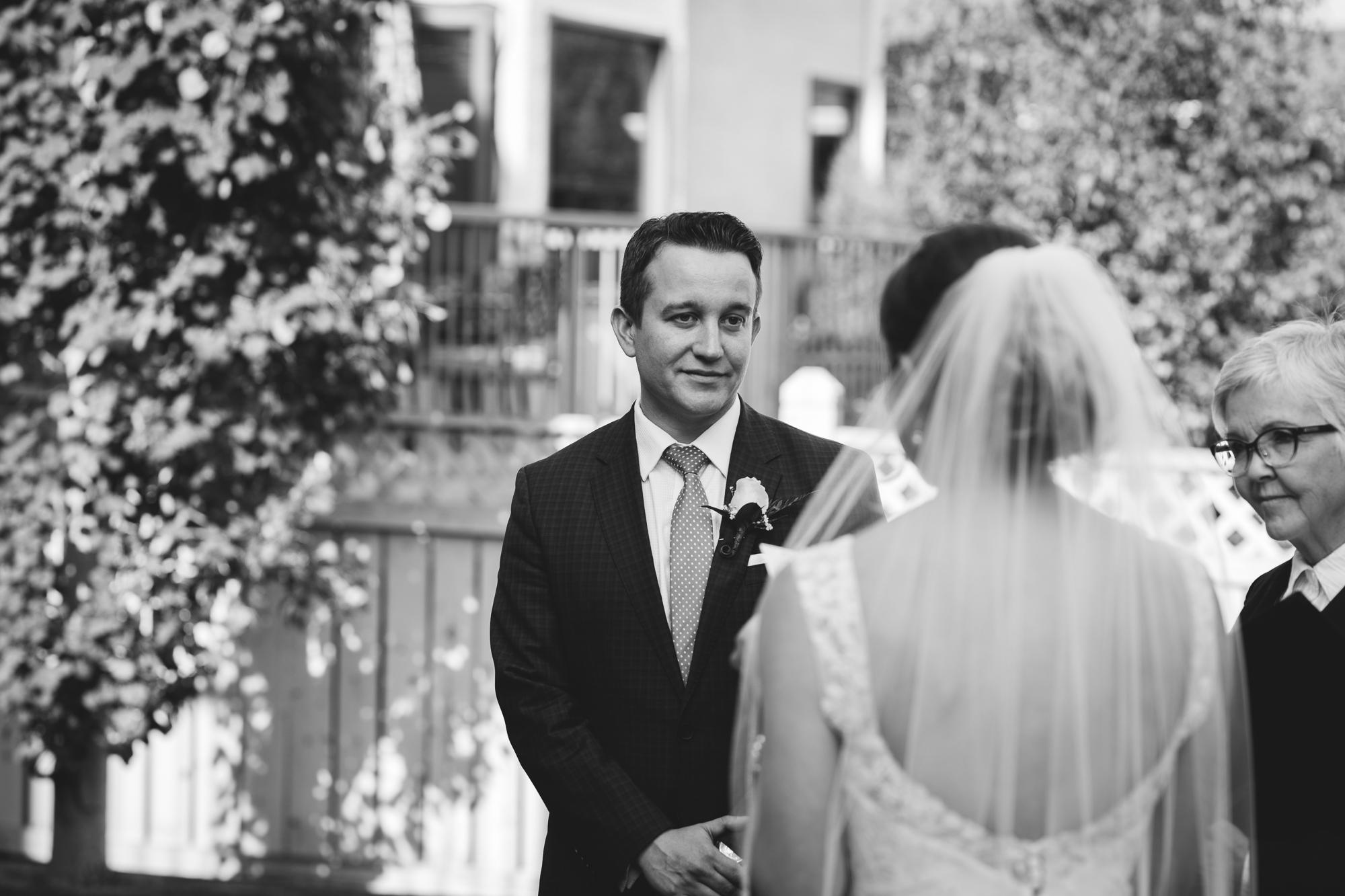 Deanna-Rachel-Photography-calgary-Wedding-photographer-jm-58.jpg