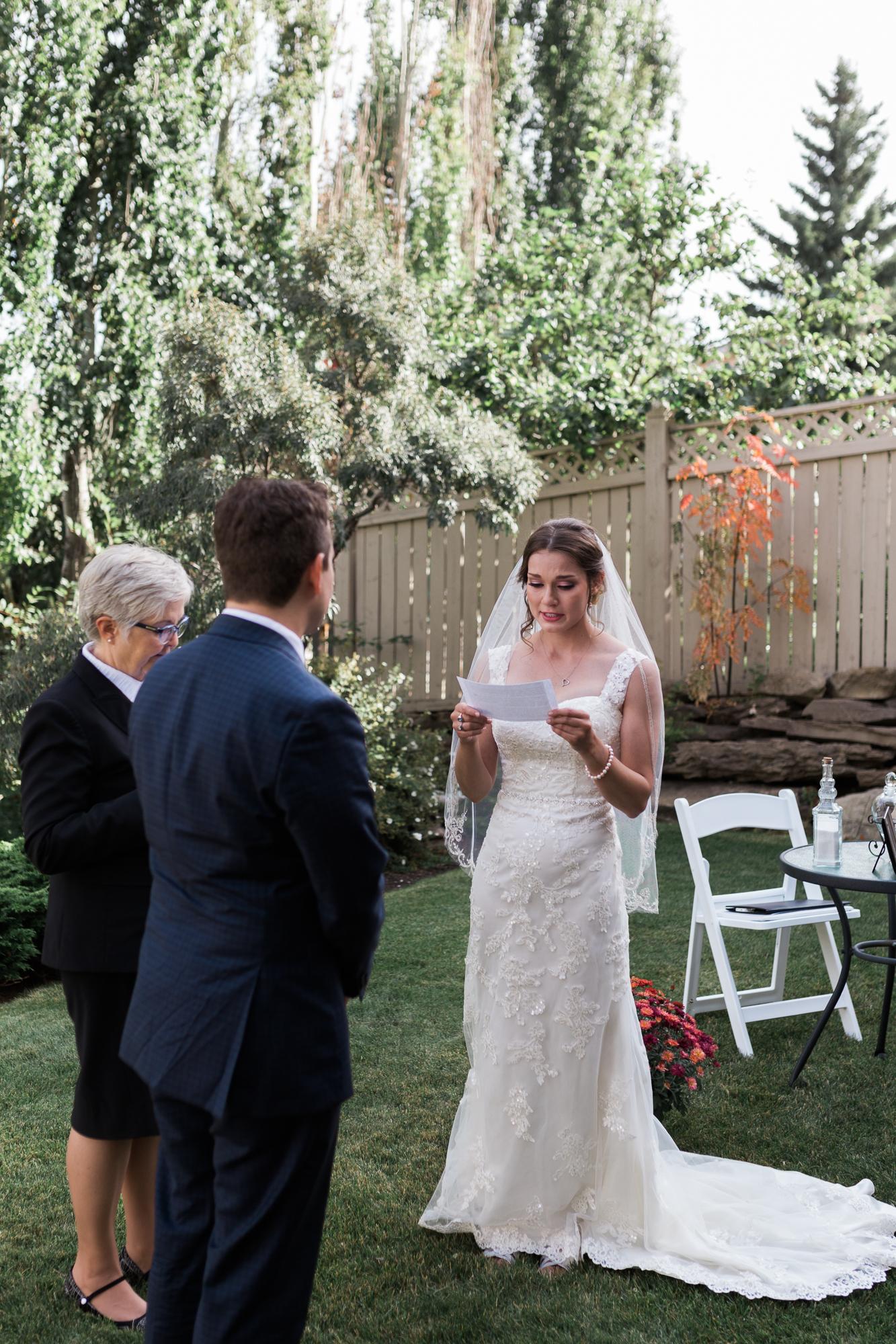 Deanna-Rachel-Photography-calgary-Wedding-photographer-jm-57.jpg