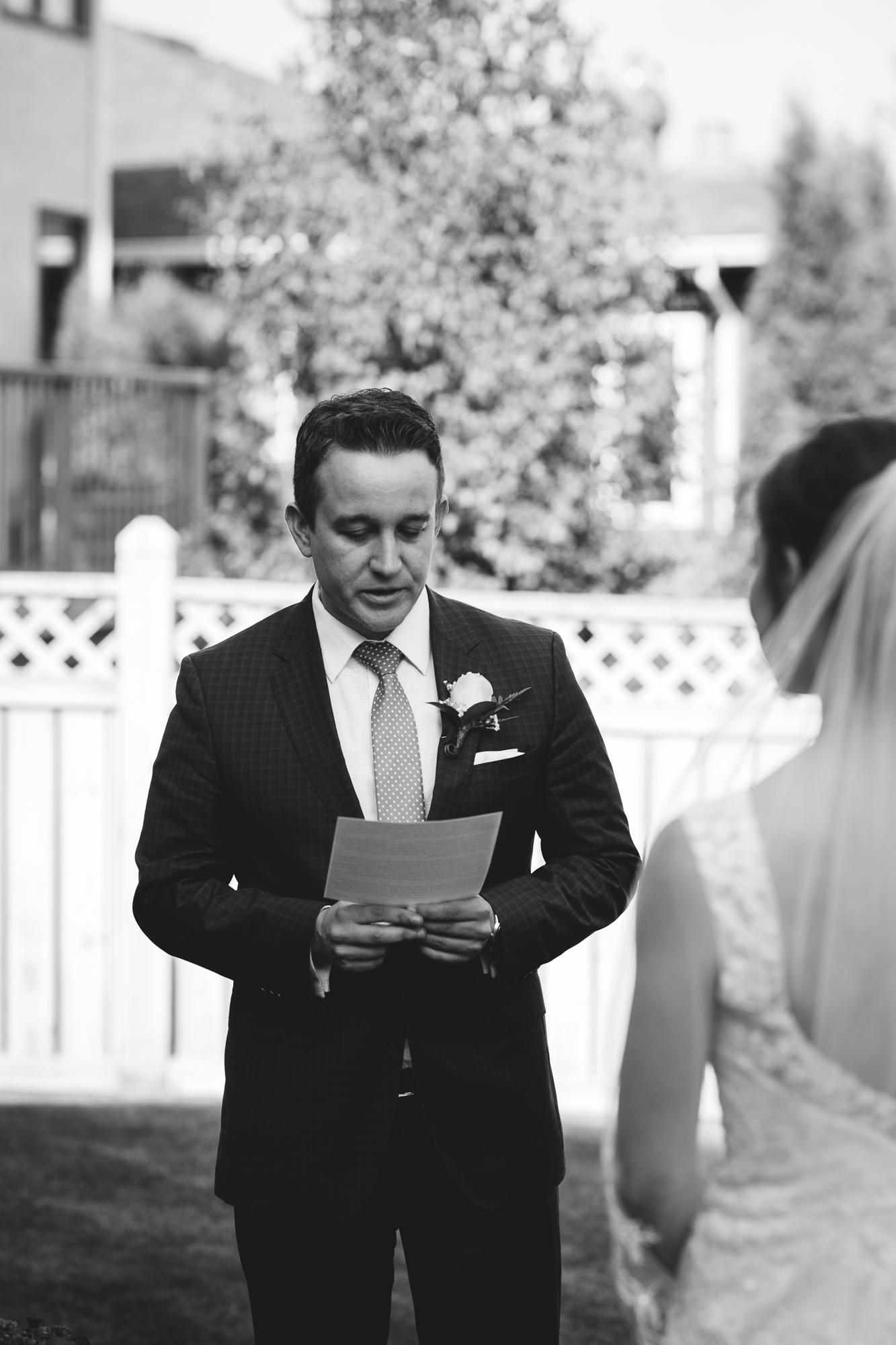 Deanna-Rachel-Photography-calgary-Wedding-photographer-jm-60.jpg