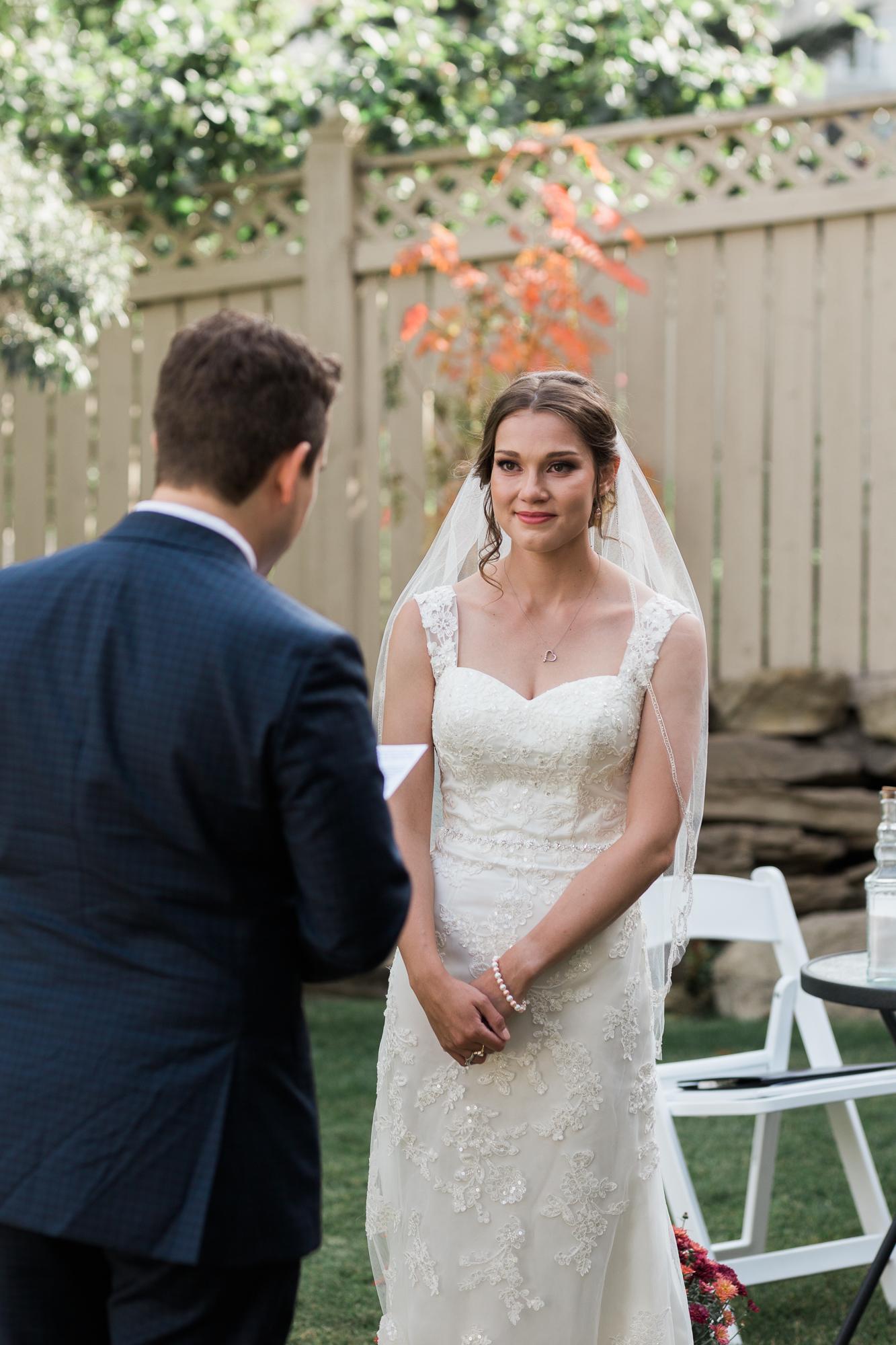 Deanna-Rachel-Photography-calgary-Wedding-photographer-jm-61.jpg