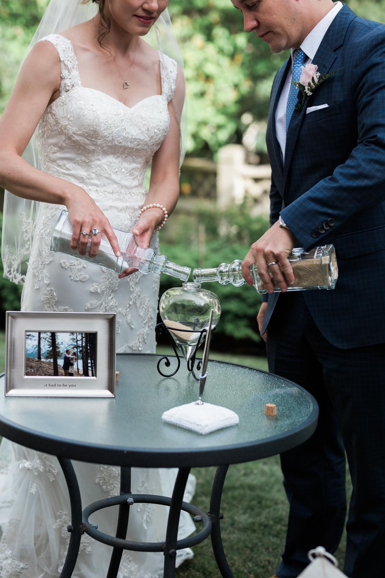 Deanna-Rachel-Photography-calgary-Wedding-photographer-jm-69.jpg