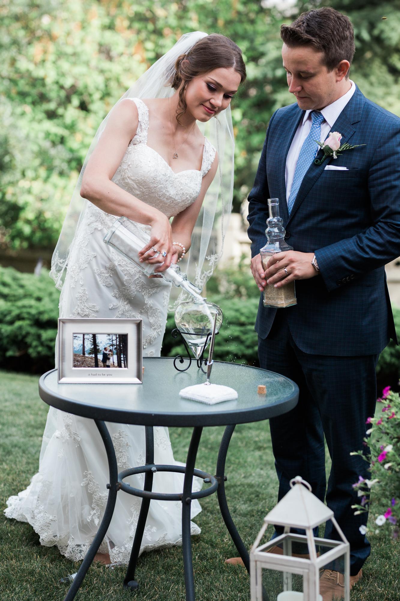 Deanna-Rachel-Photography-calgary-Wedding-photographer-jm-68.jpg