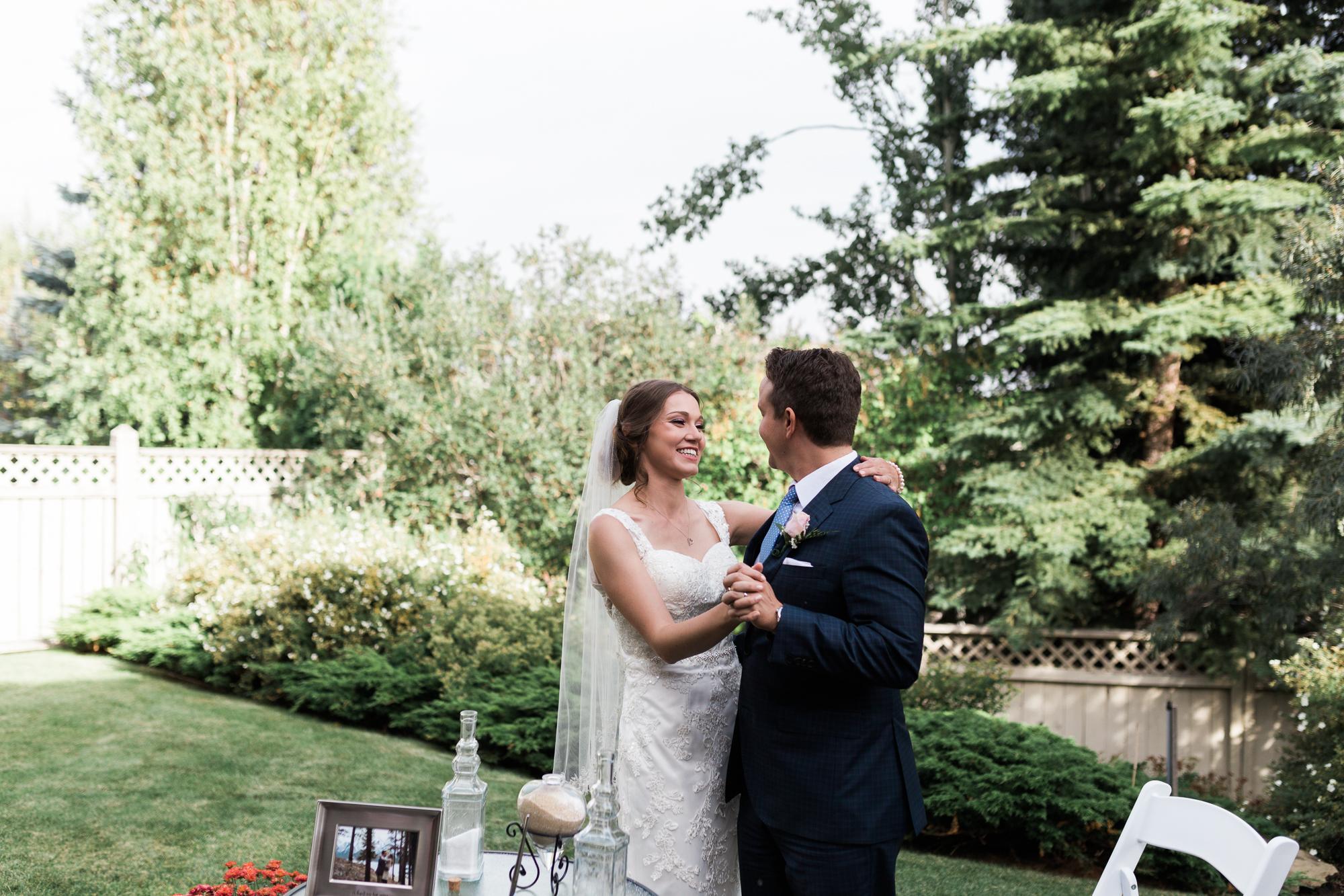 Deanna-Rachel-Photography-calgary-Wedding-photographer-jm-71.jpg