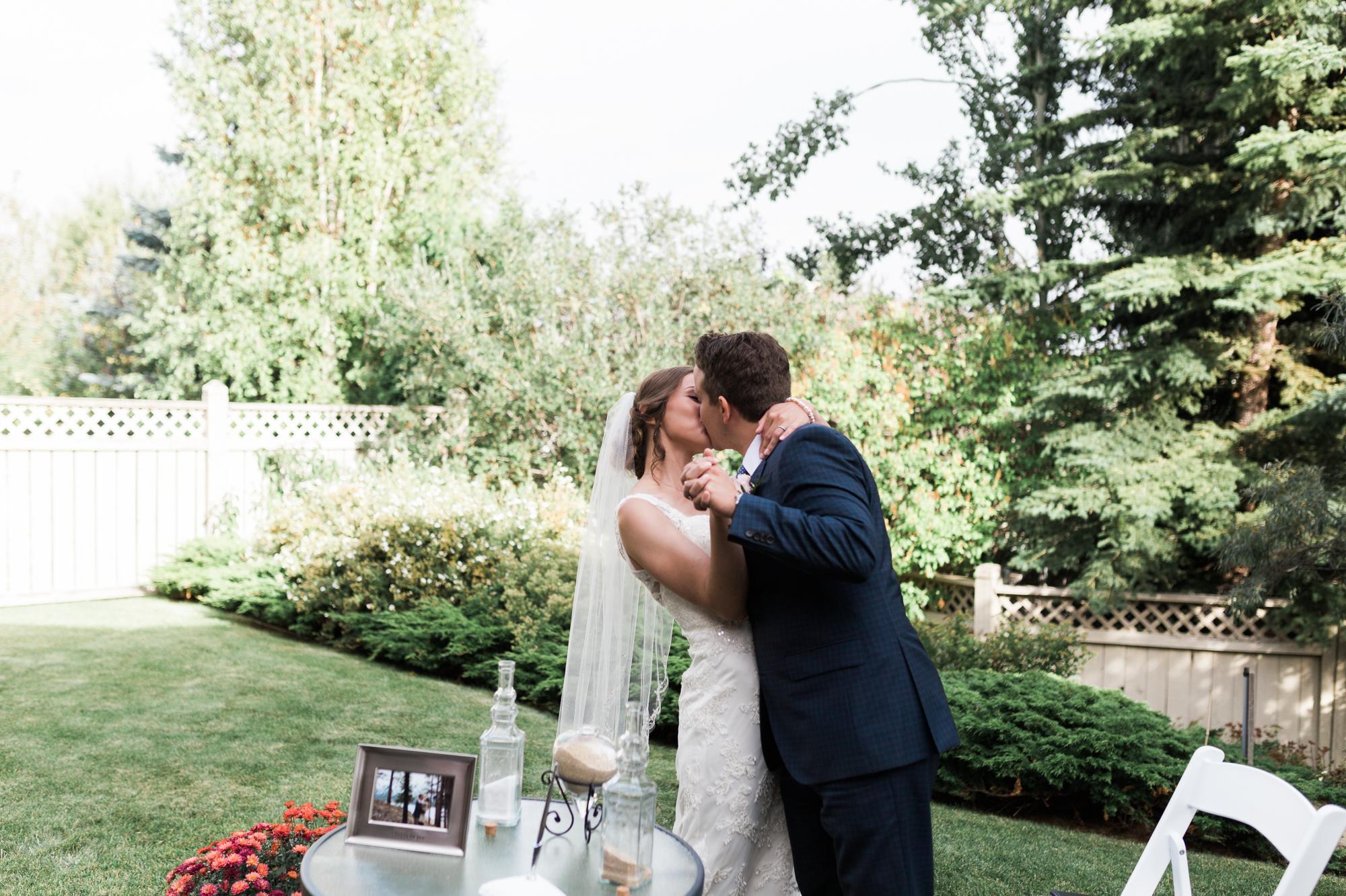Deanna-Rachel-Photography-calgary-Wedding-photographer-jm-70.jpg