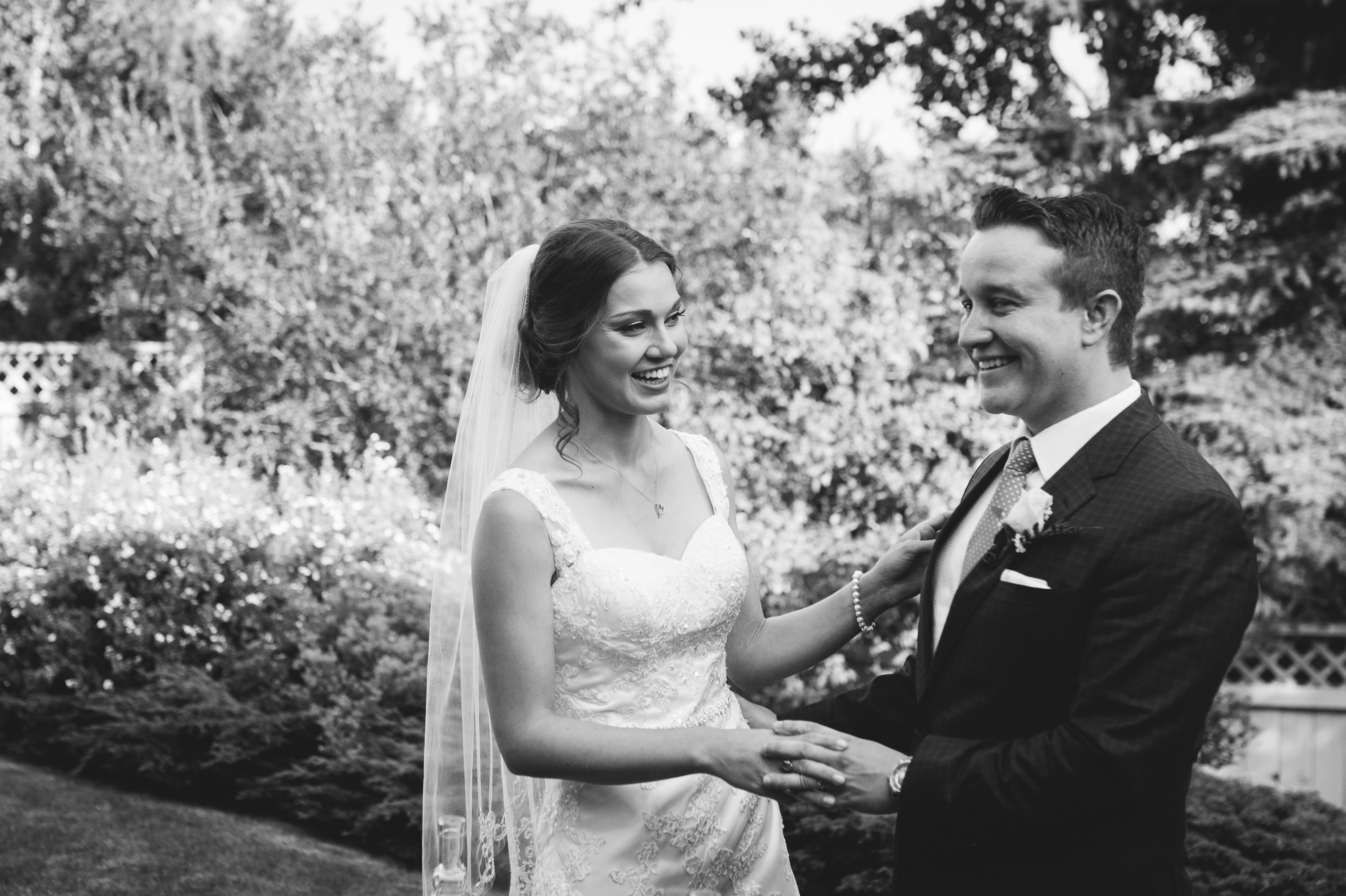 Deanna-Rachel-Photography-calgary-Wedding-photographer-jm-72.jpg