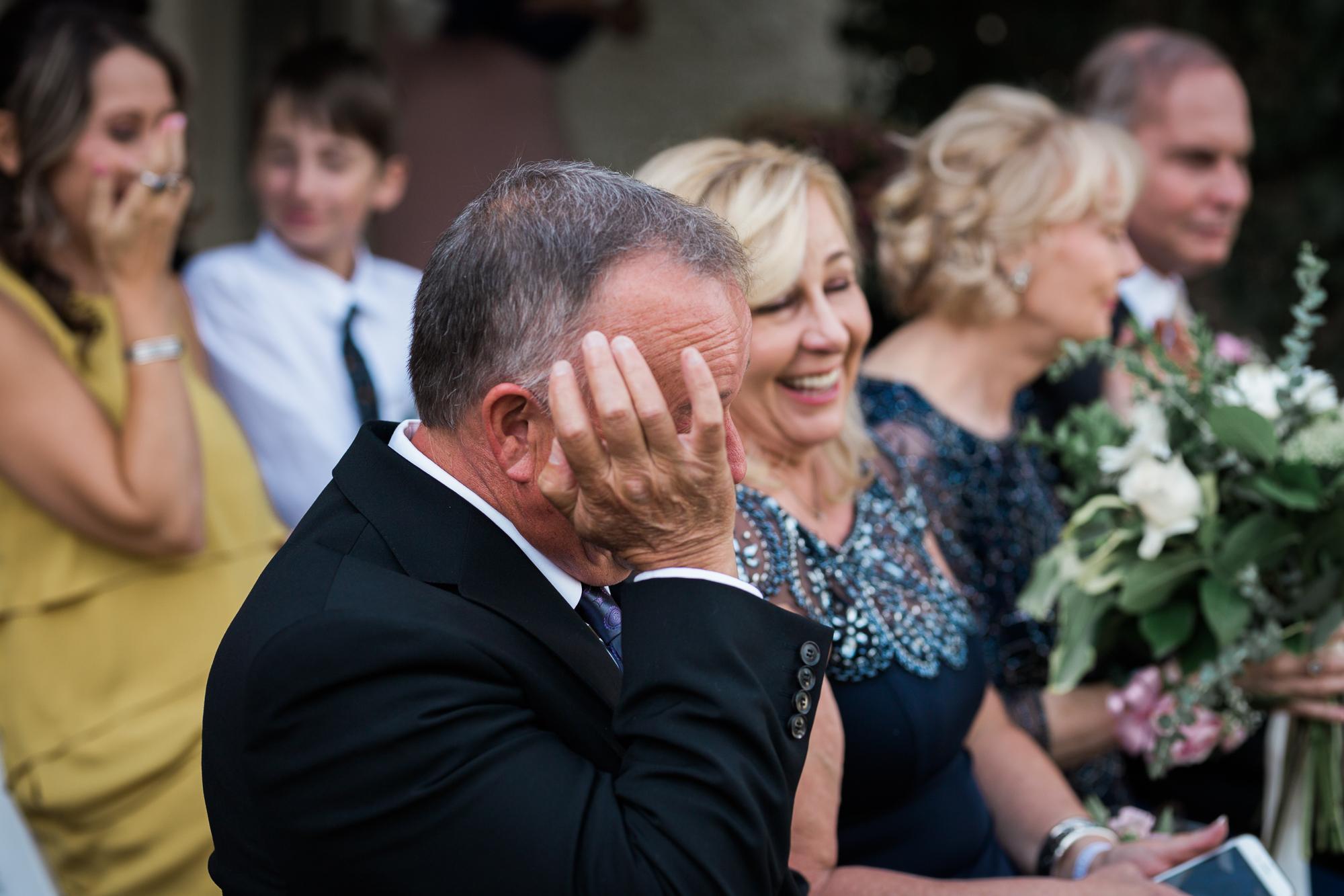 Deanna-Rachel-Photography-calgary-Wedding-photographer-jm-1-2.jpg