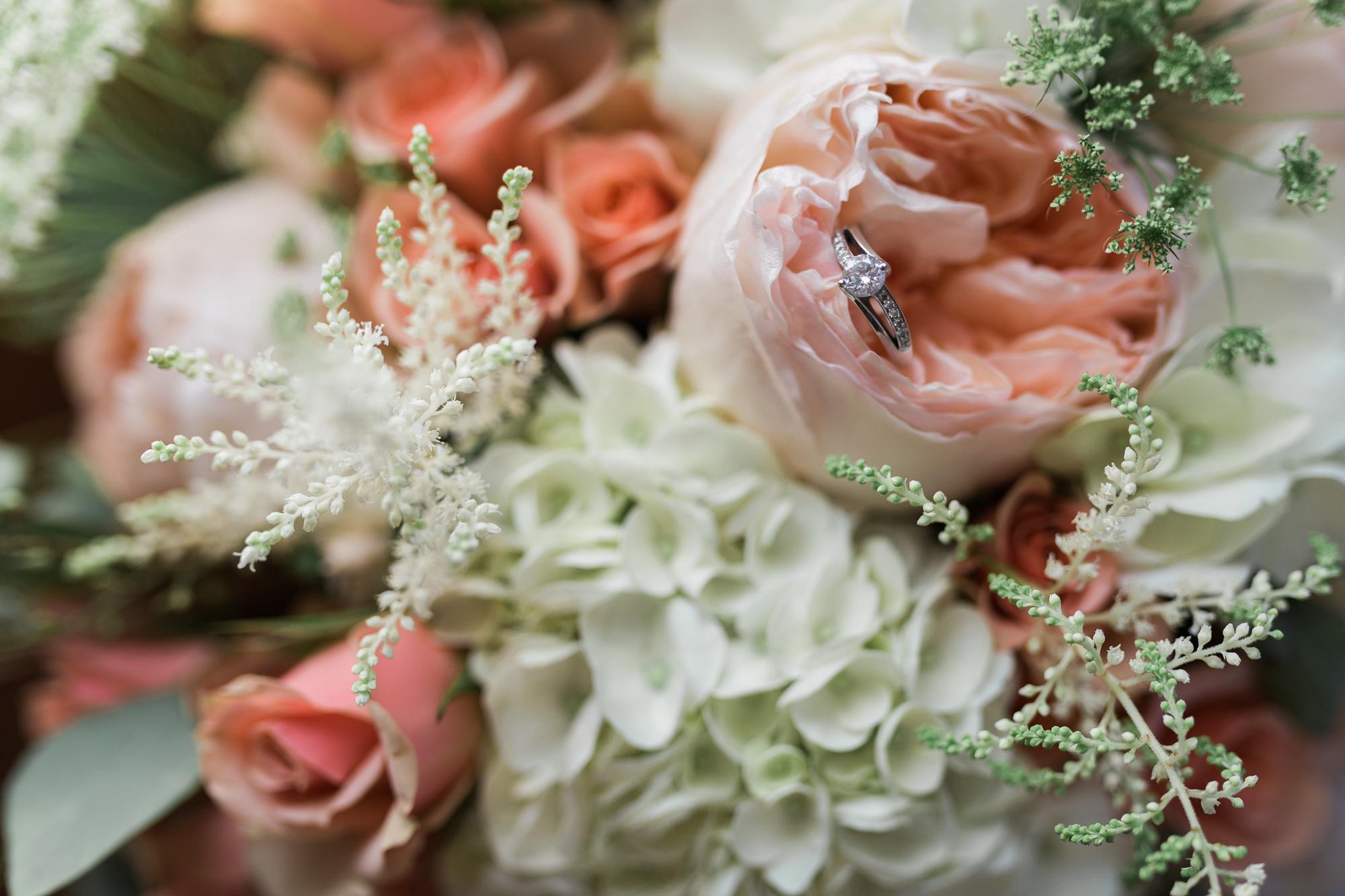 Deanna-Rachel-Photography-calgary-Wedding-photographer-jm-4.jpg