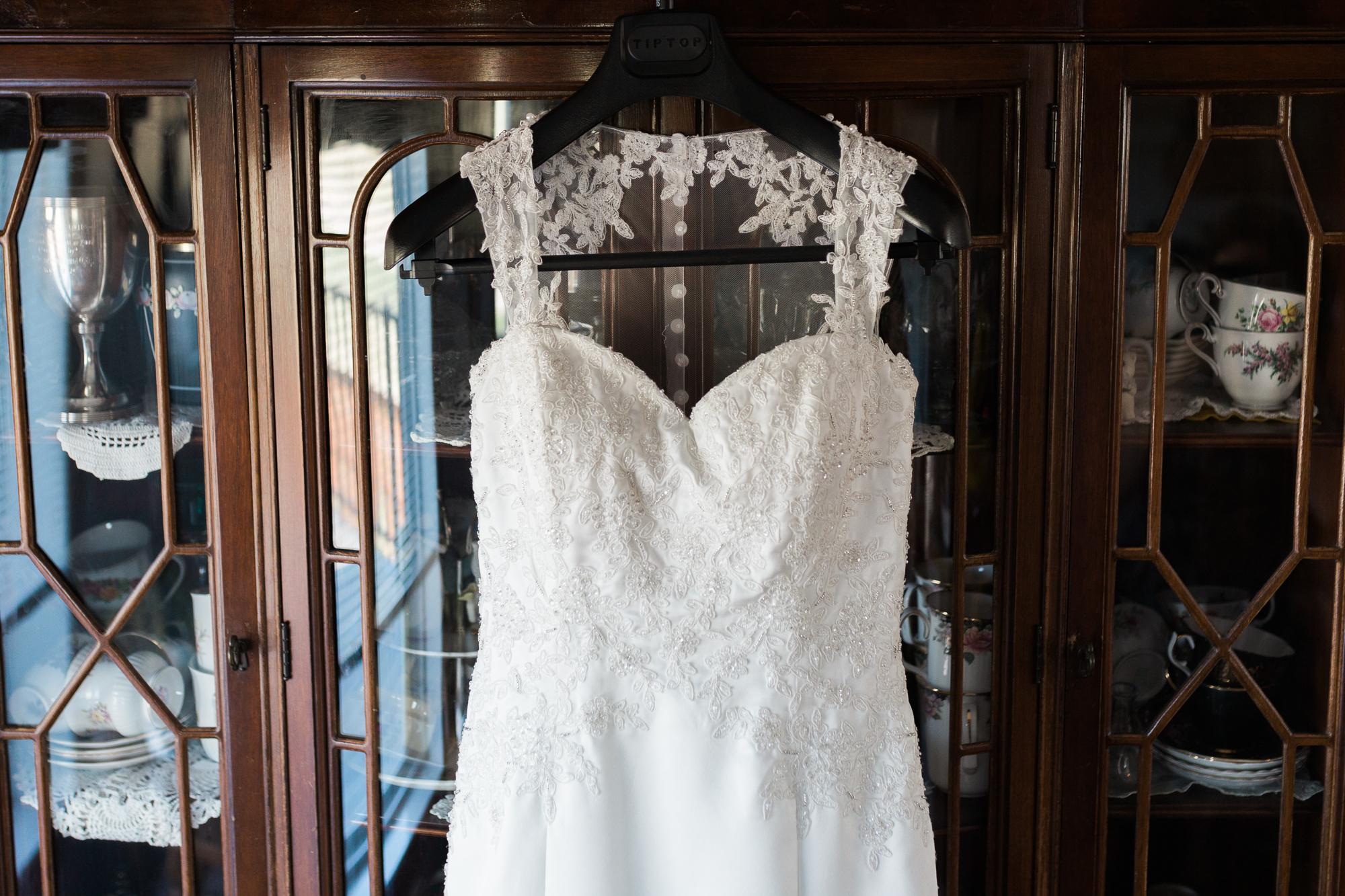 Deanna-Rachel-Photography-calgary-Wedding-photographer-jm-5.jpg