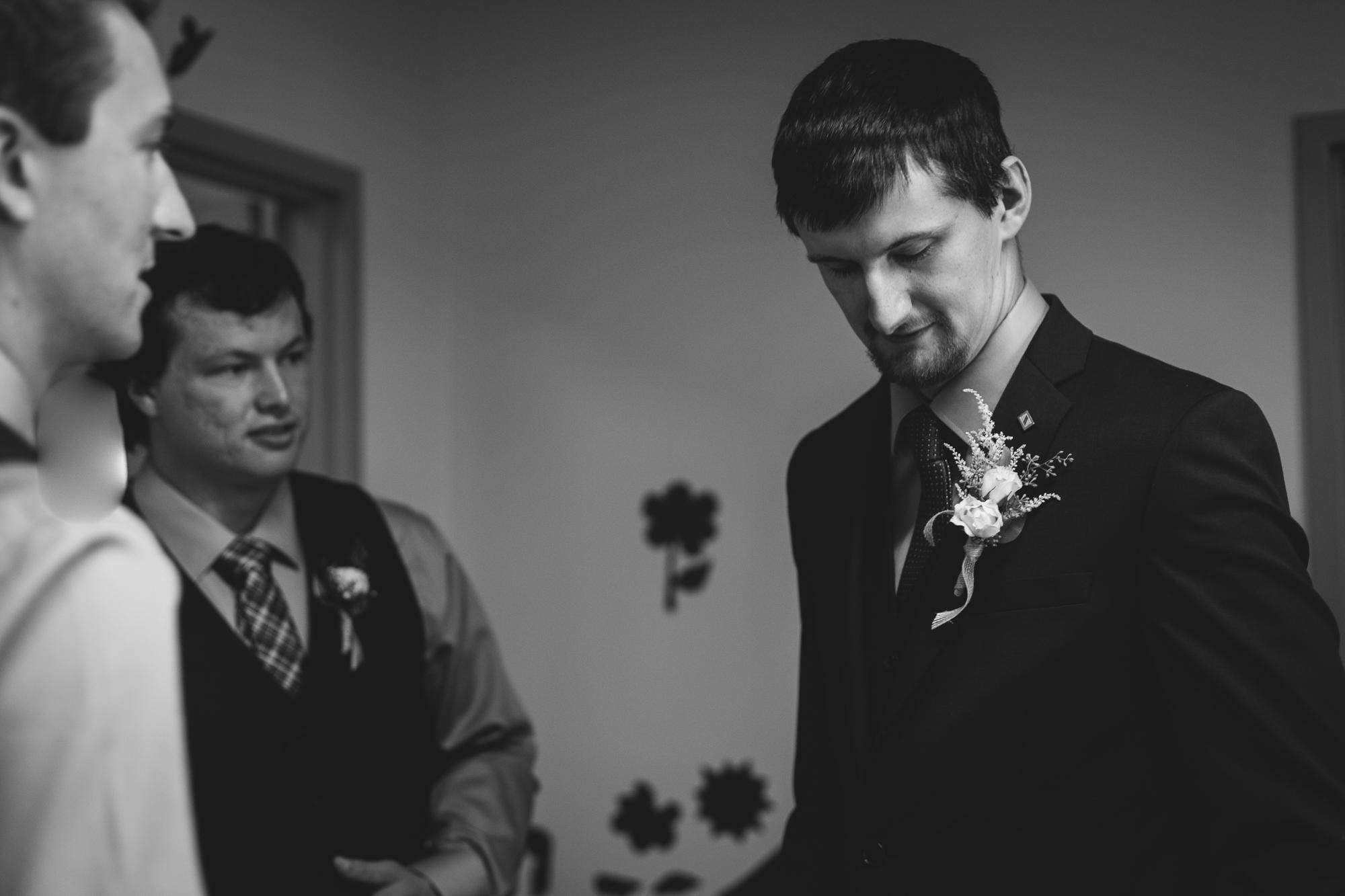 Deanna-Rachel-Photography-calgary-Wedding-photographer-jm-12.jpg
