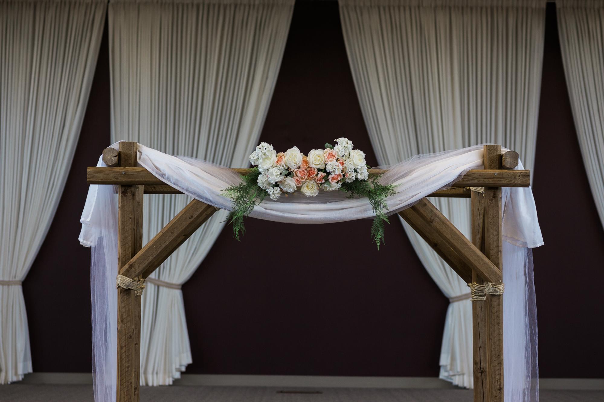 Deanna-Rachel-Photography-calgary-Wedding-photographer-jm-14.jpg