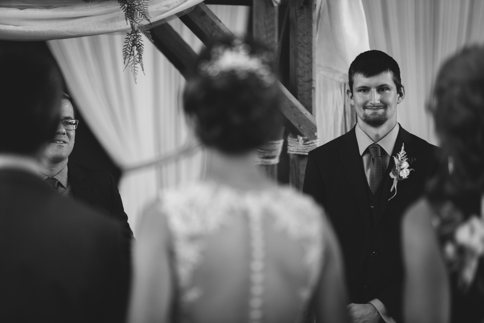 Deanna-Rachel-Photography-calgary-Wedding-photographer-jm-22.jpg