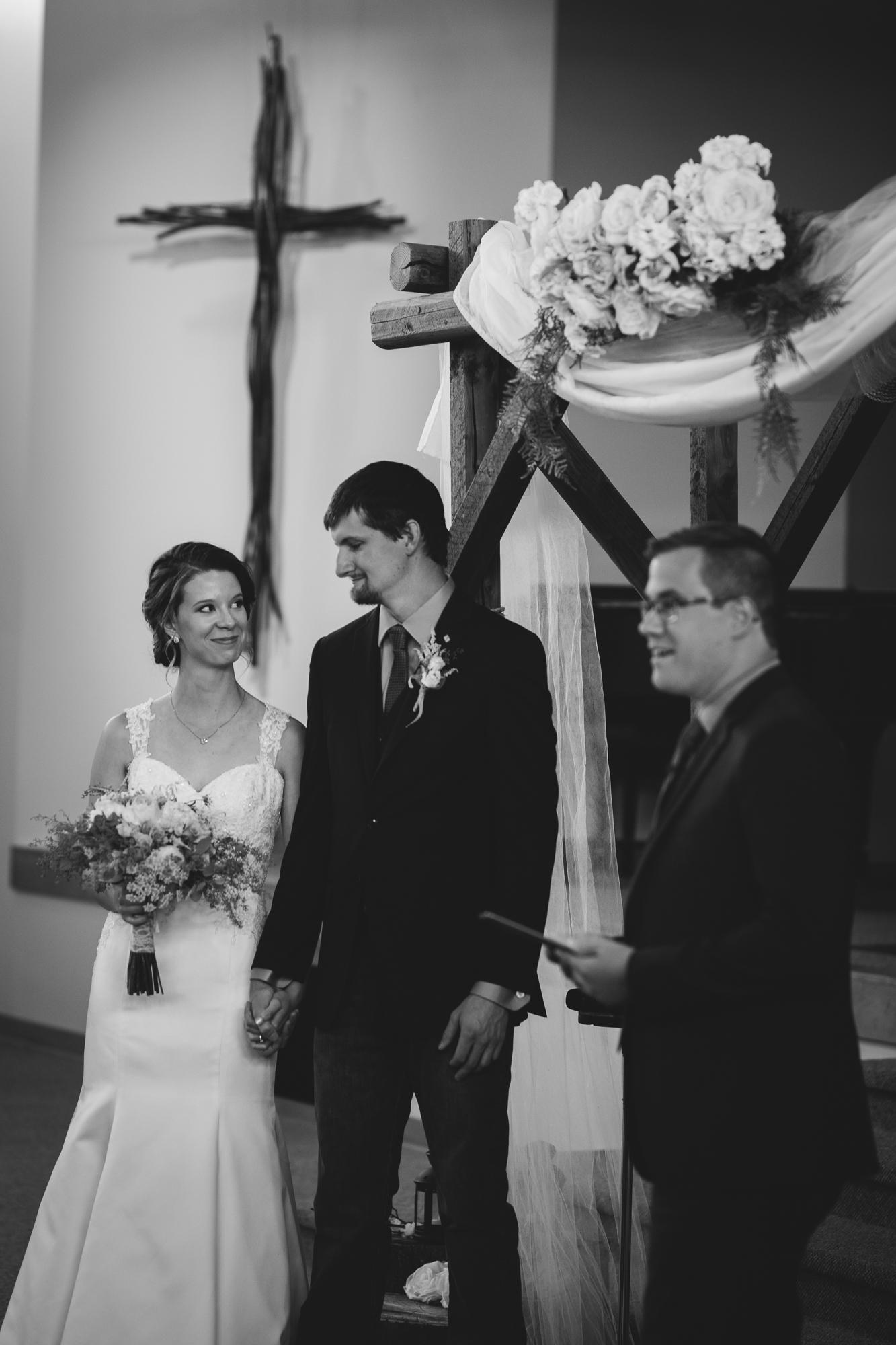 Deanna-Rachel-Photography-calgary-Wedding-photographer-jm-28.jpg