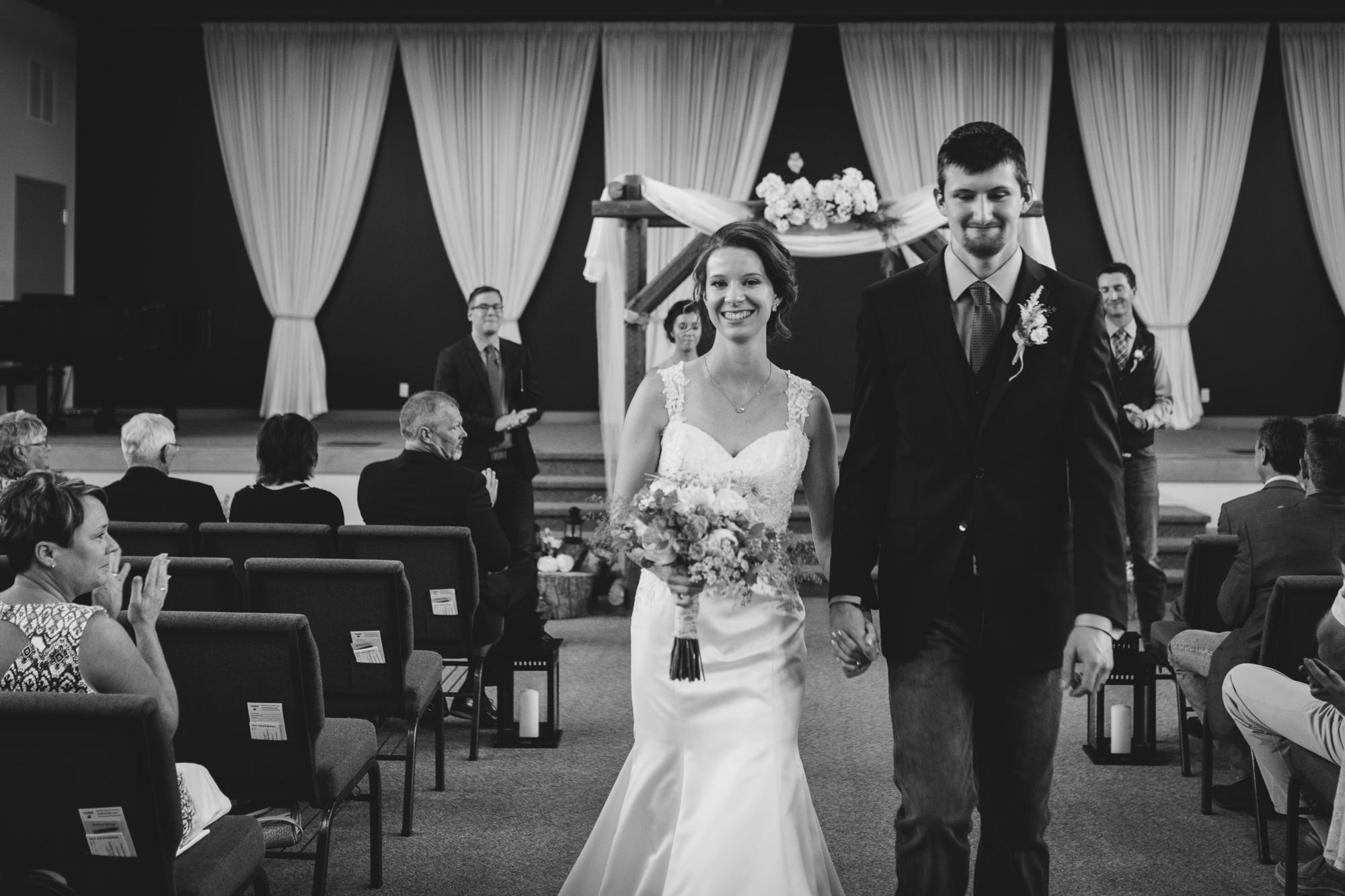 Deanna-Rachel-Photography-calgary-Wedding-photographer-jm-33.jpg