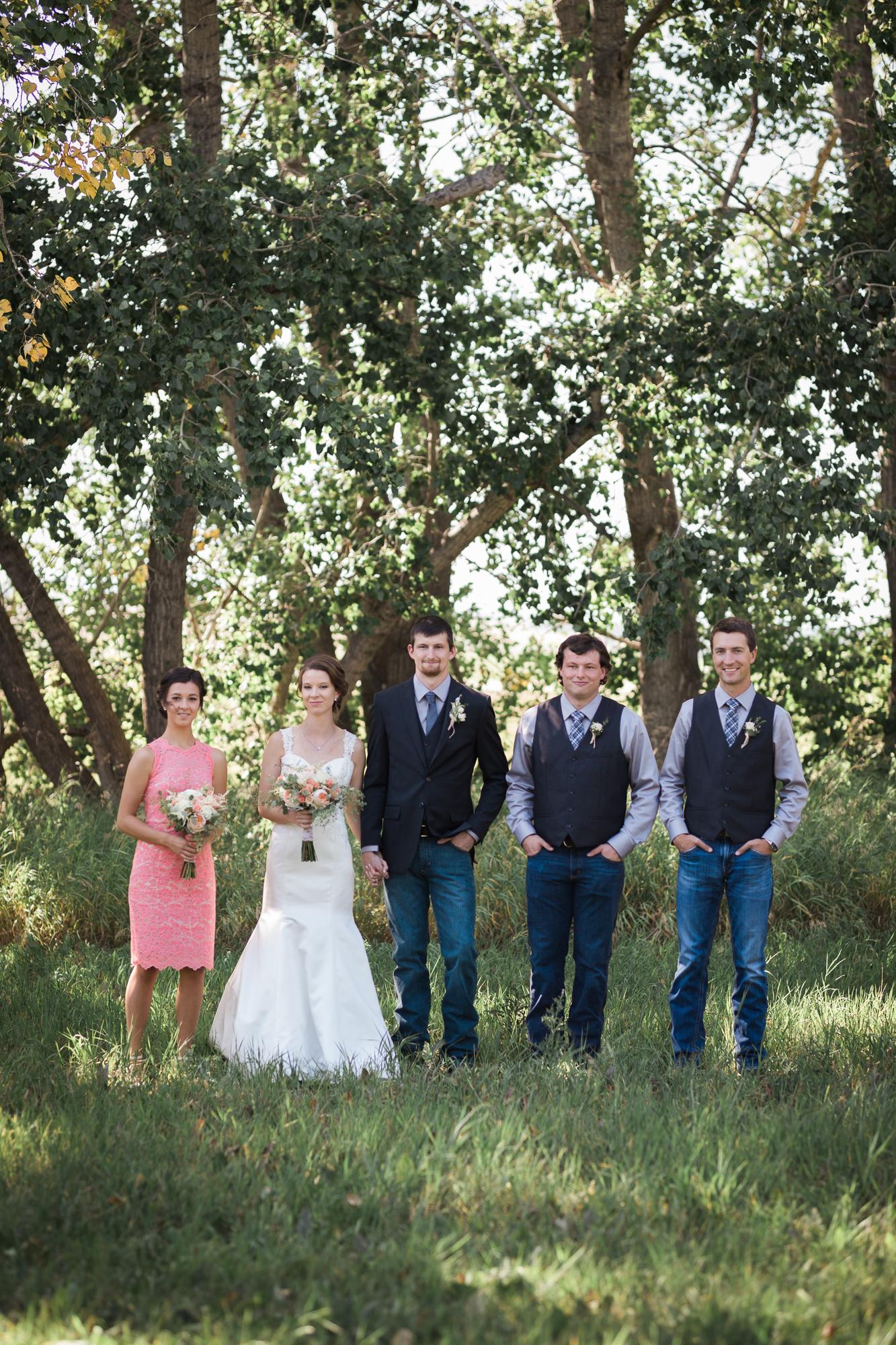 Deanna-Rachel-Photography-calgary-Wedding-photographer-jm-35.jpg