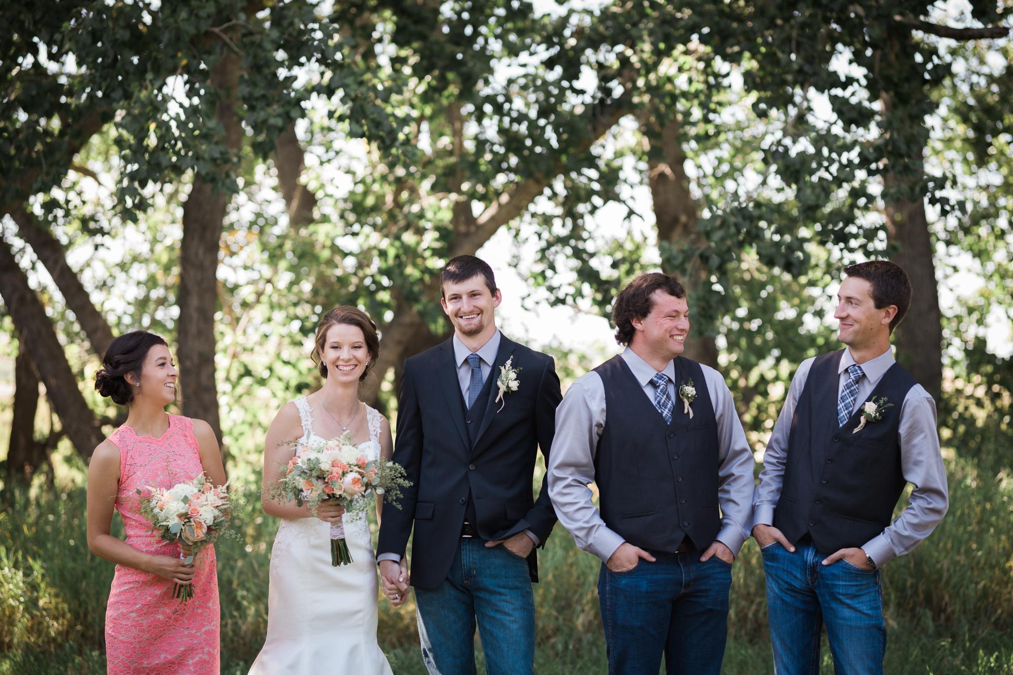 Deanna-Rachel-Photography-calgary-Wedding-photographer-jm-37.jpg