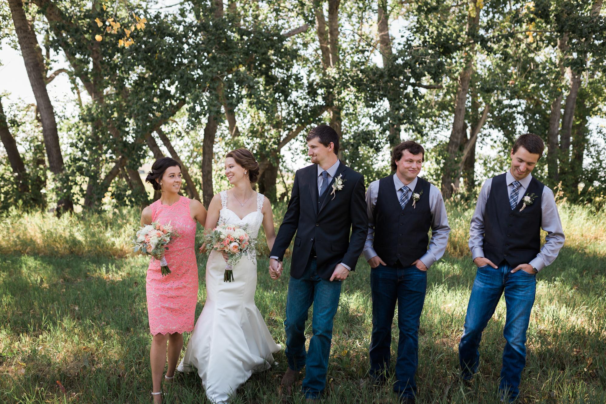 Deanna-Rachel-Photography-calgary-Wedding-photographer-jm-39.jpg