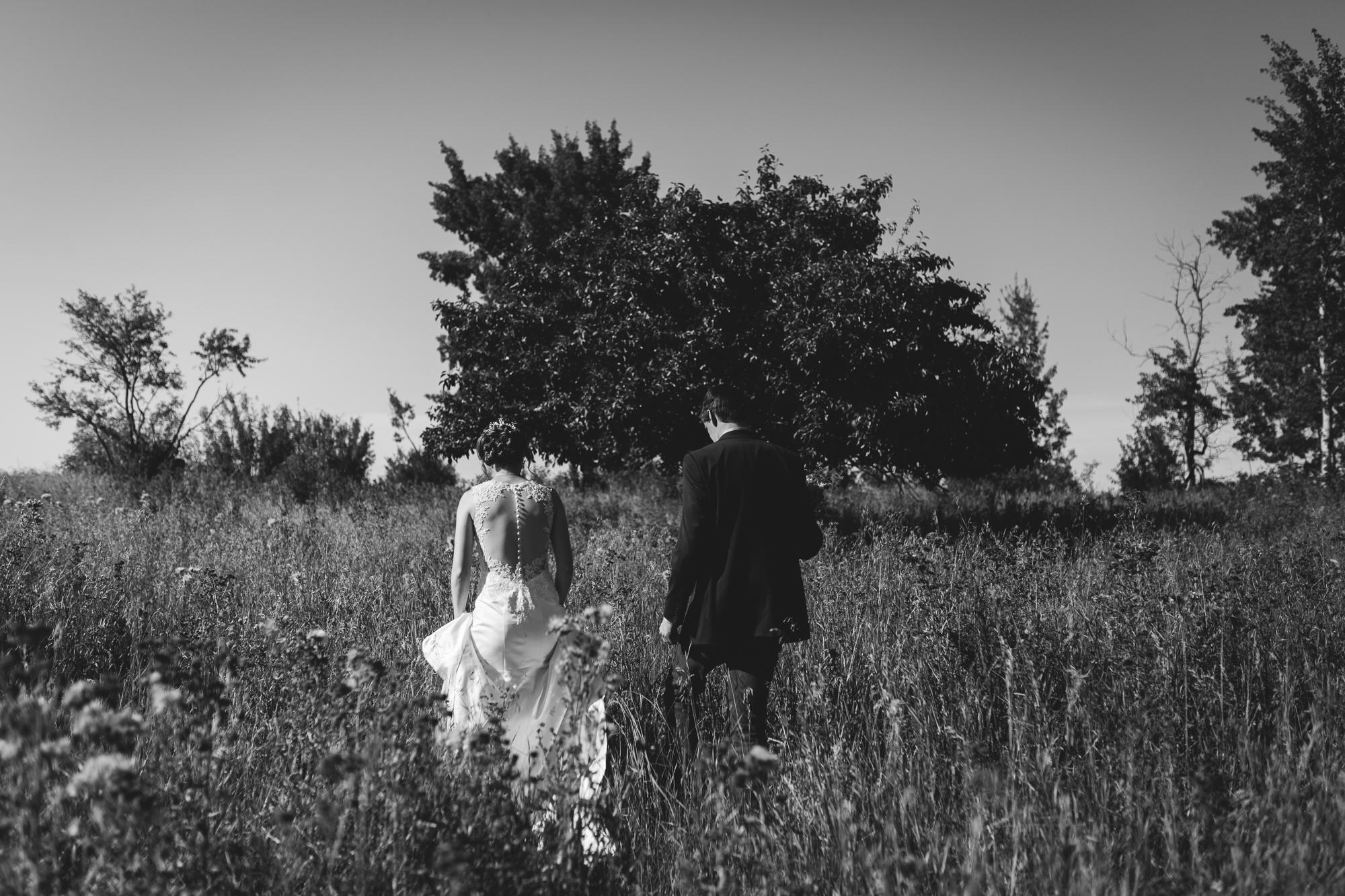 Deanna-Rachel-Photography-calgary-Wedding-photographer-jm-48.jpg