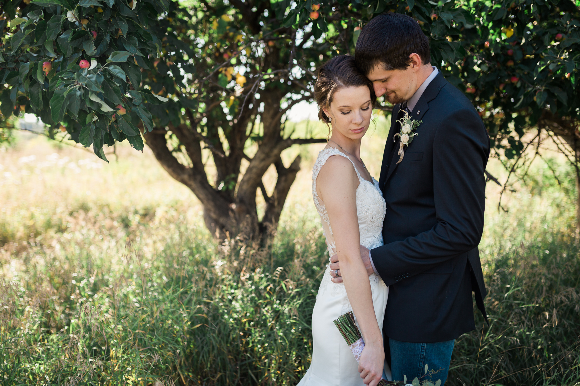 Deanna-Rachel-Photography-calgary-Wedding-photographer-jm-52.jpg