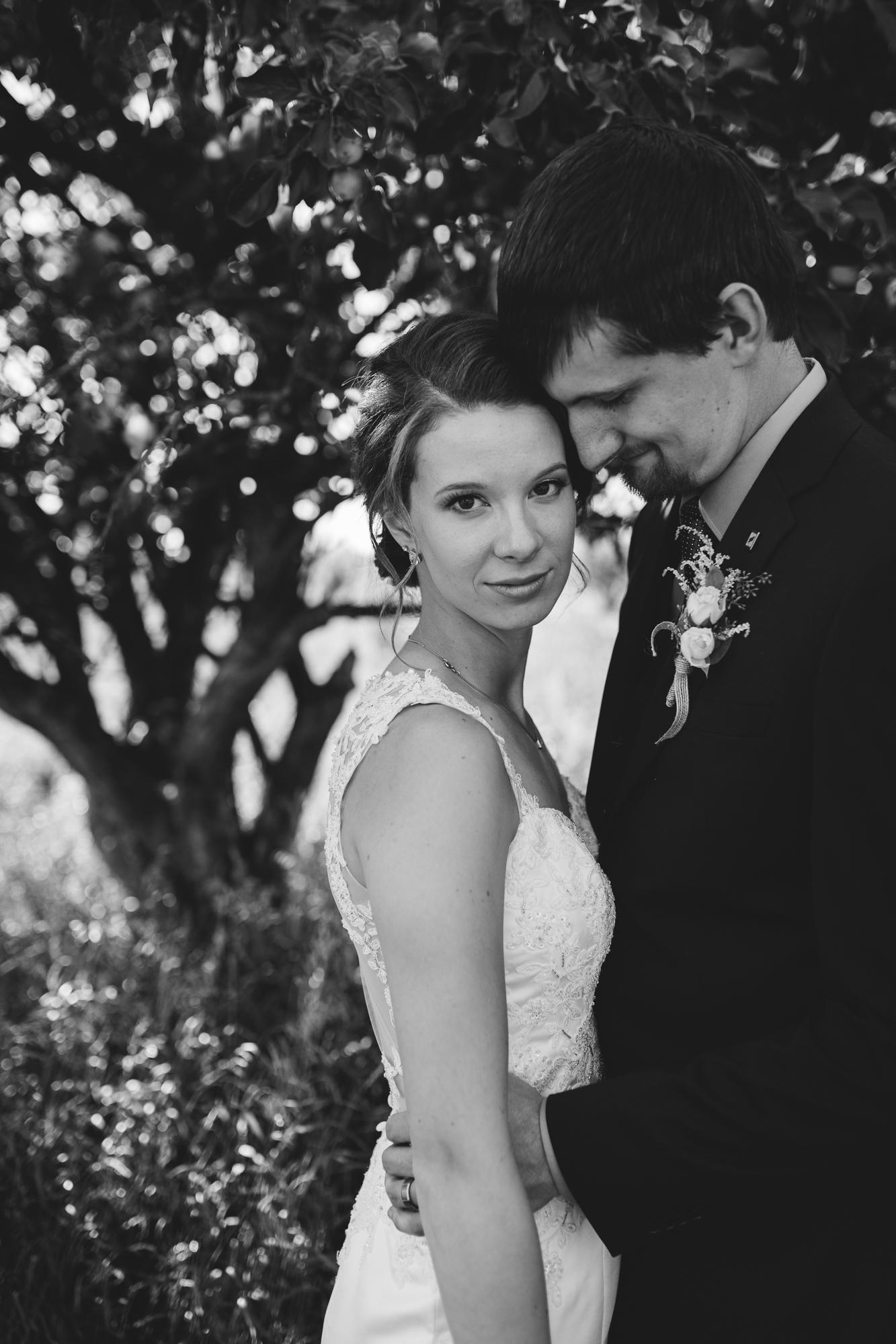 Deanna-Rachel-Photography-calgary-Wedding-photographer-jm-53.jpg