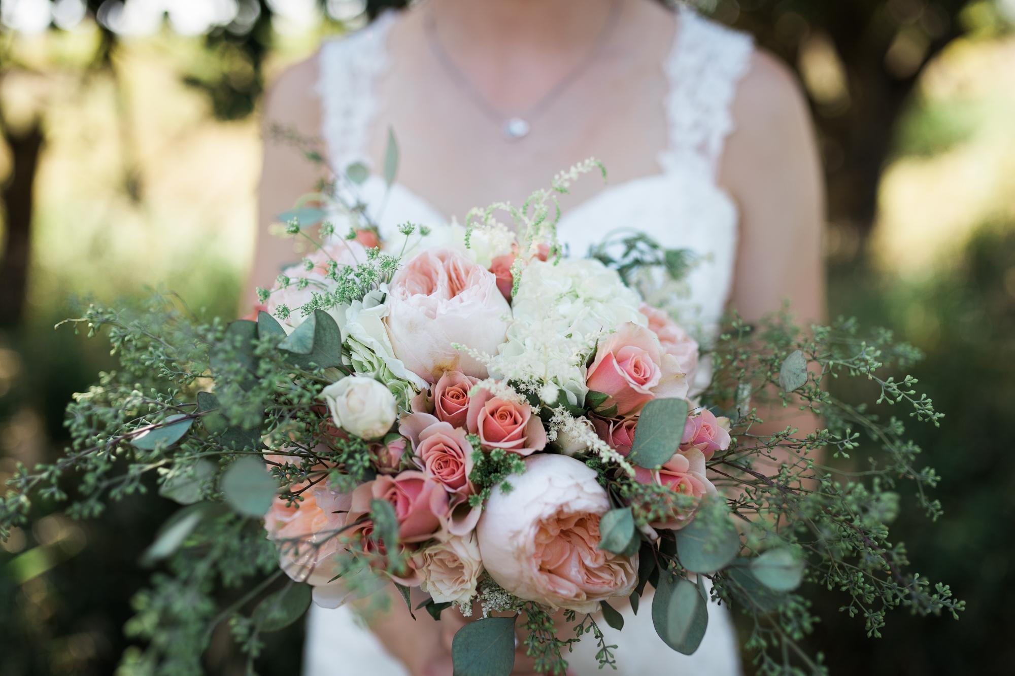 Deanna-Rachel-Photography-calgary-Wedding-photographer-jm-55.jpg