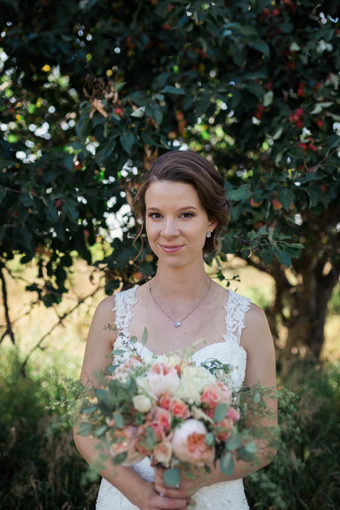Deanna-Rachel-Photography-calgary-Wedding-photographer-jm-56.jpg