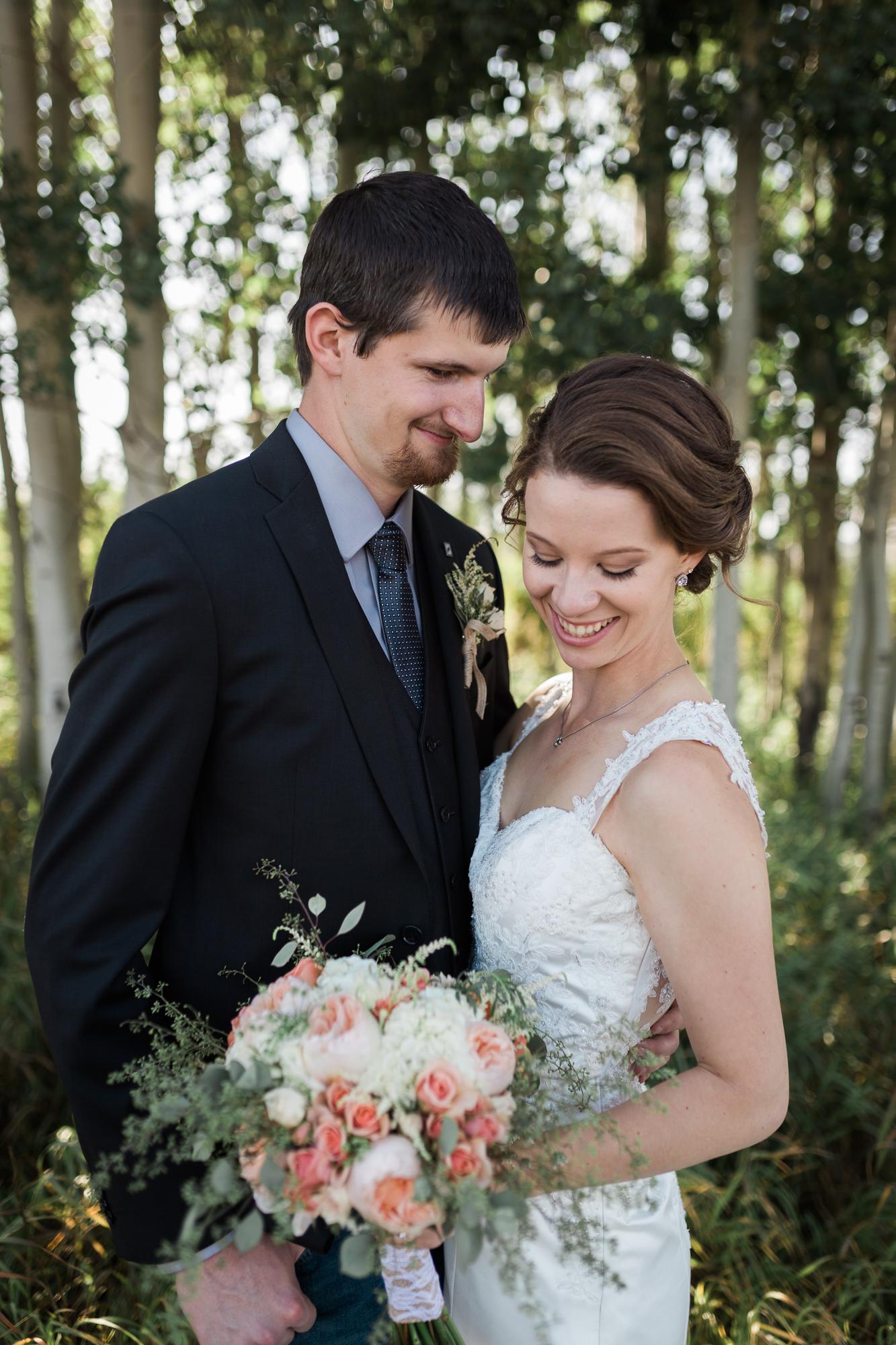 Deanna-Rachel-Photography-calgary-Wedding-photographer-jm-63.jpg