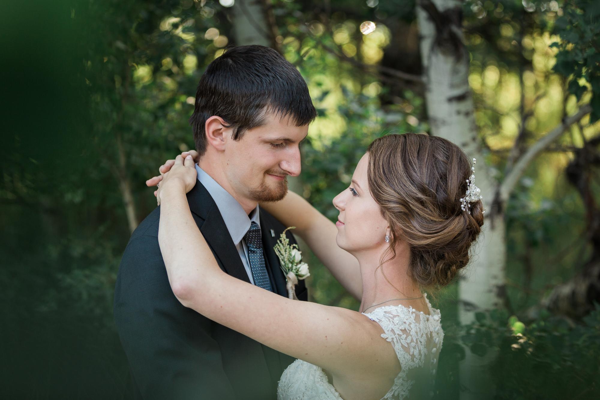 Deanna-Rachel-Photography-calgary-Wedding-photographer-jm-65.jpg