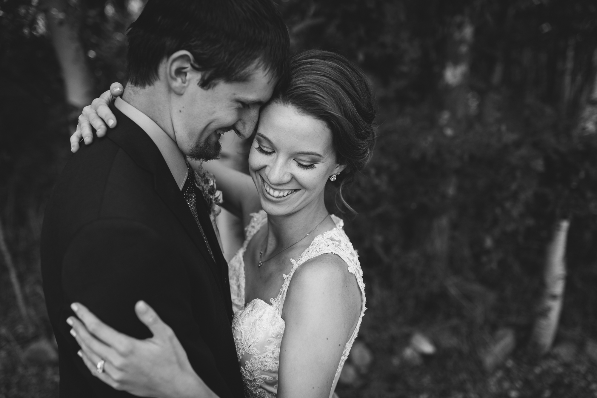 Deanna-Rachel-Photography-calgary-Wedding-photographer-jm-66.jpg
