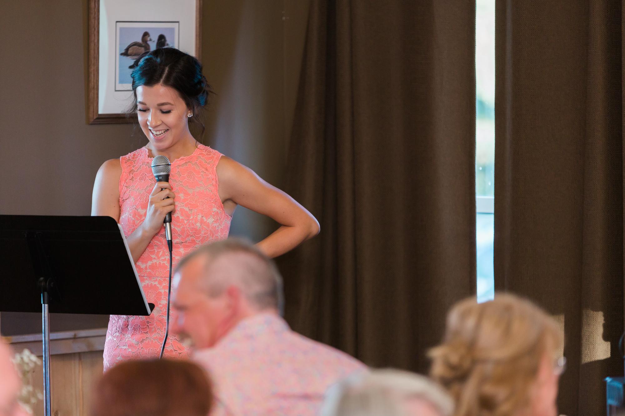 Deanna-Rachel-Photography-calgary-Wedding-photographer-jm-77.jpg