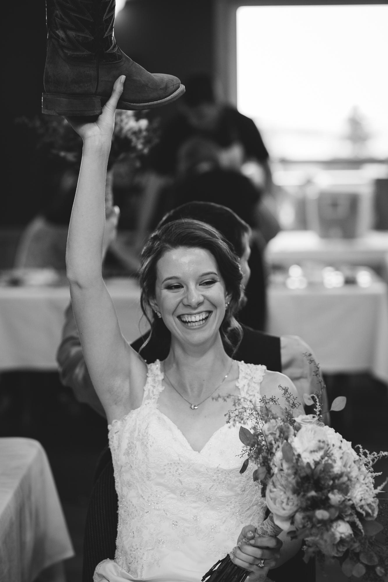Deanna-Rachel-Photography-calgary-Wedding-photographer-jm-78.jpg